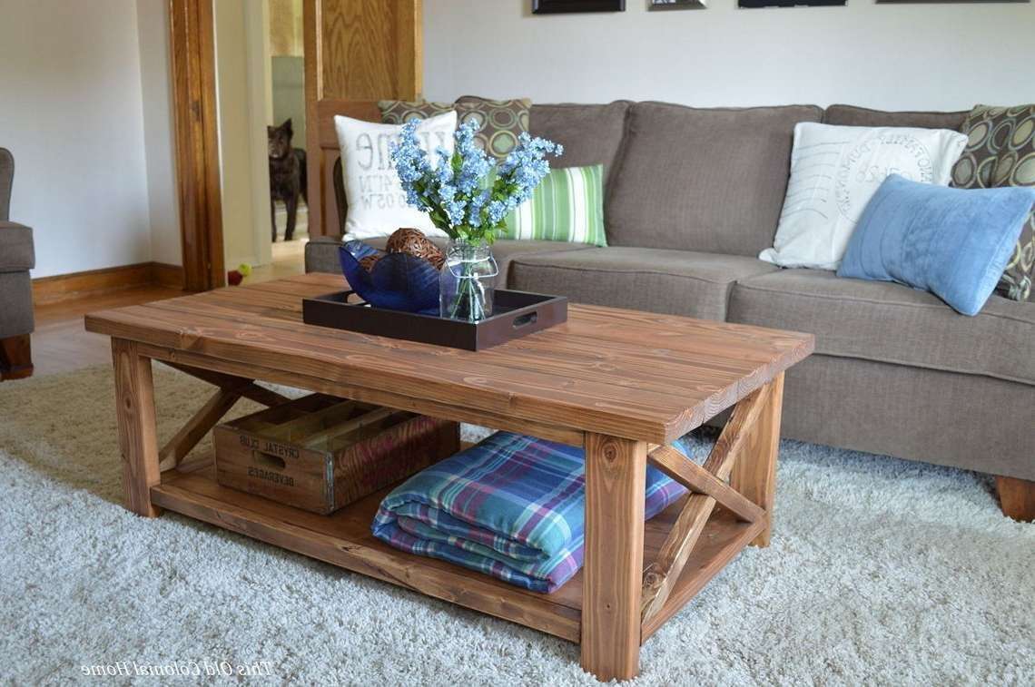 Coffee Tables : Appealing Cool Coffee Tables With Ideas Hd Pertaining To Trendy Unusual Coffee Tables (View 6 of 20)