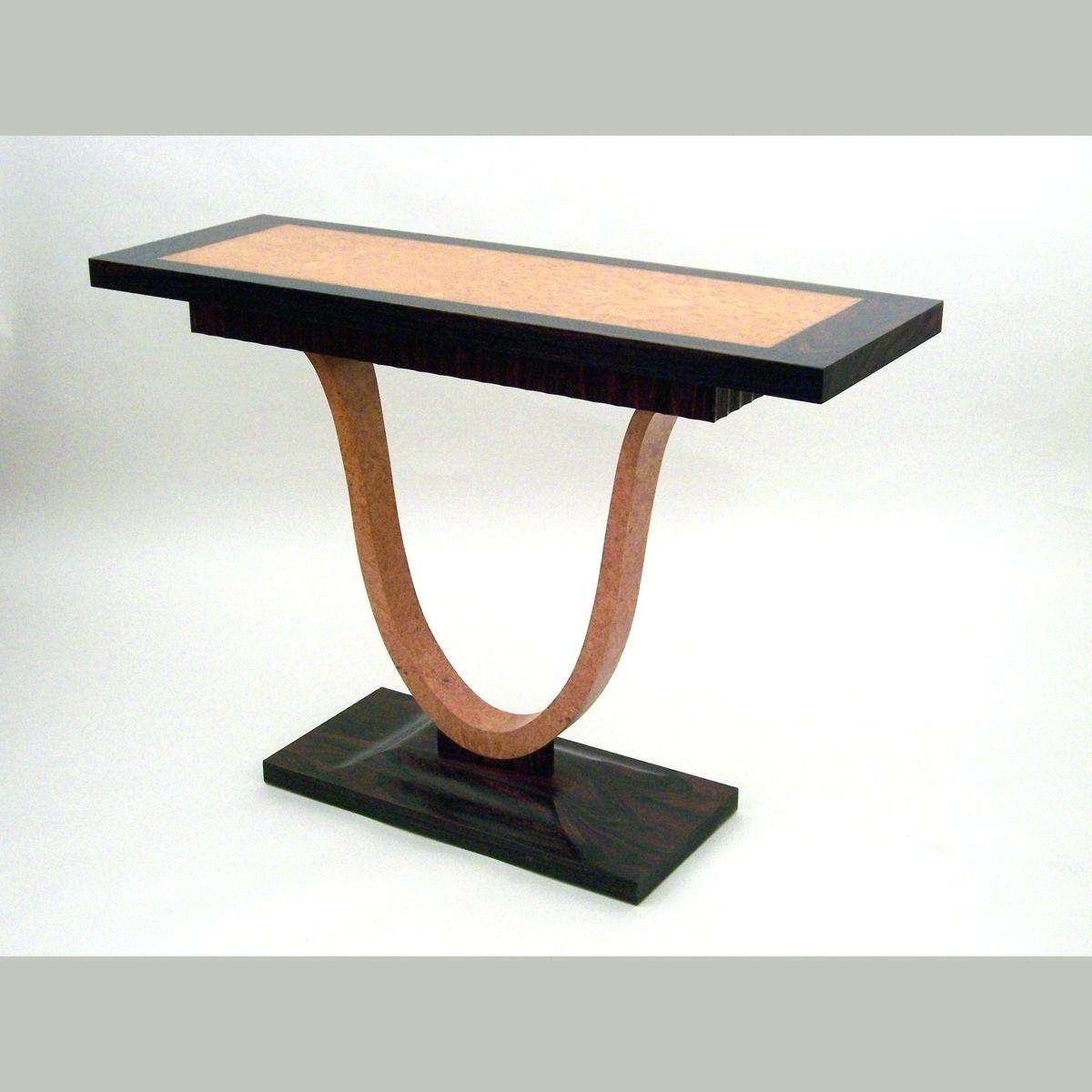 Coffee Tables : Art Deco Furniture For Sale Small Tables Side With Most Up To Date Tokyo Coffee Tables (View 6 of 20)