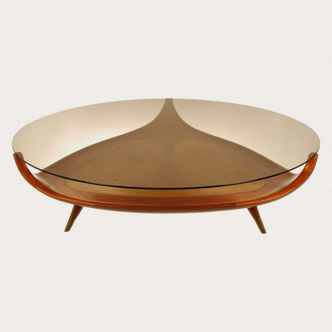 Coffee Tables : Astonishing Coffee Table Sets Small Circle Round For Trendy Very Large Coffee Tables (View 3 of 20)