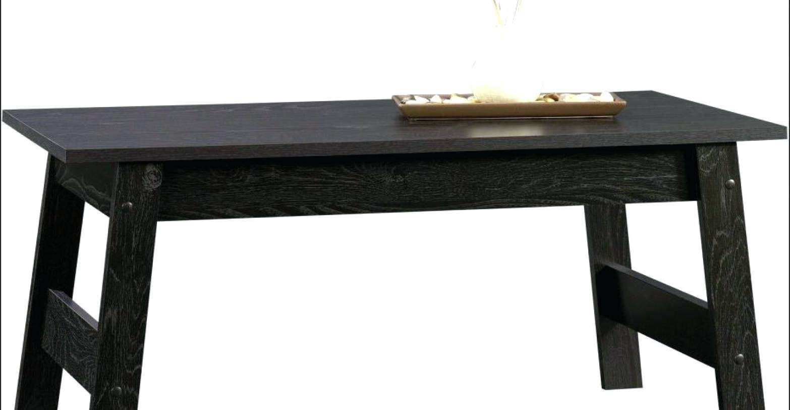 Coffee Tables : Astonishing Coffee Table Walmart For Large Room For Fashionable Joss And Main Coffee Tables (View 16 of 20)