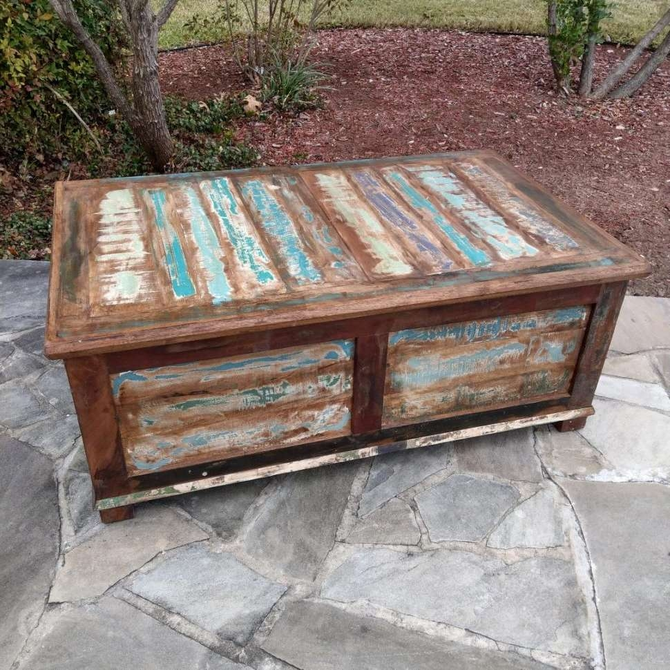 Coffee Tables : Barnwood Trunk Coffee Table Trunks Nadeau San In Most Popular Tree Trunk Coffee Table (View 3 of 20)