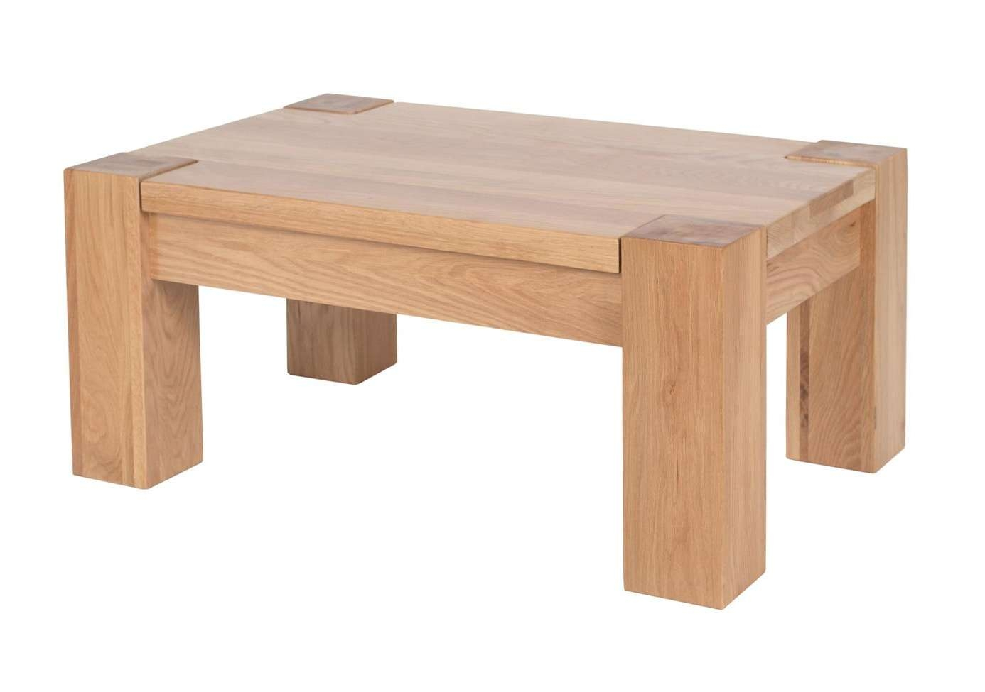 Coffee Tables : Beautiful Big Coffee Tables French Country Coffee With Regard To Trendy Small Coffee Tables (View 9 of 20)