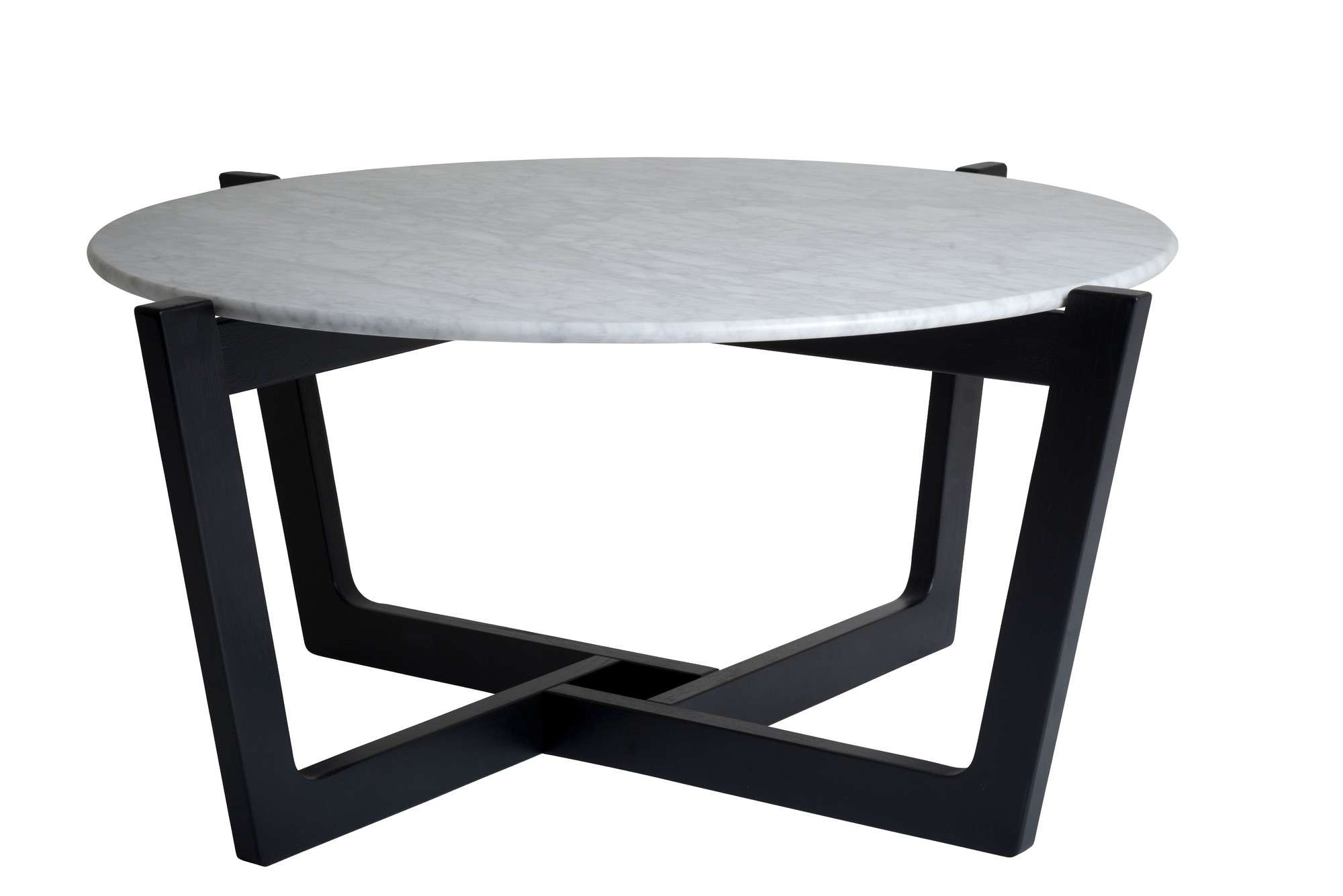 Coffee Tables : Black And Glass Coffee Table Malmsta Brown Cm Ikea Throughout Current Oval Black Glass Coffee Tables (View 6 of 20)