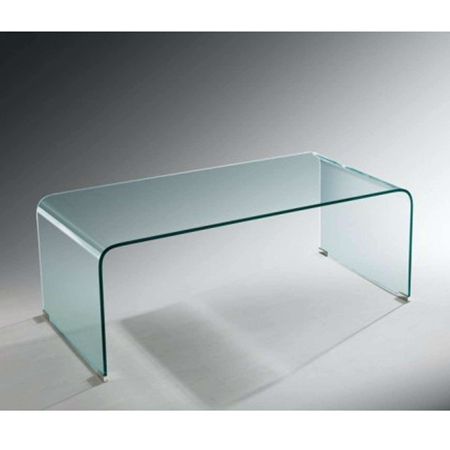Coffee Tables : Clear Acrylic Coffee Table Amazon Plastic Cover Within Most Up To Date Perspex Coffee Table (Gallery 20 of 20)