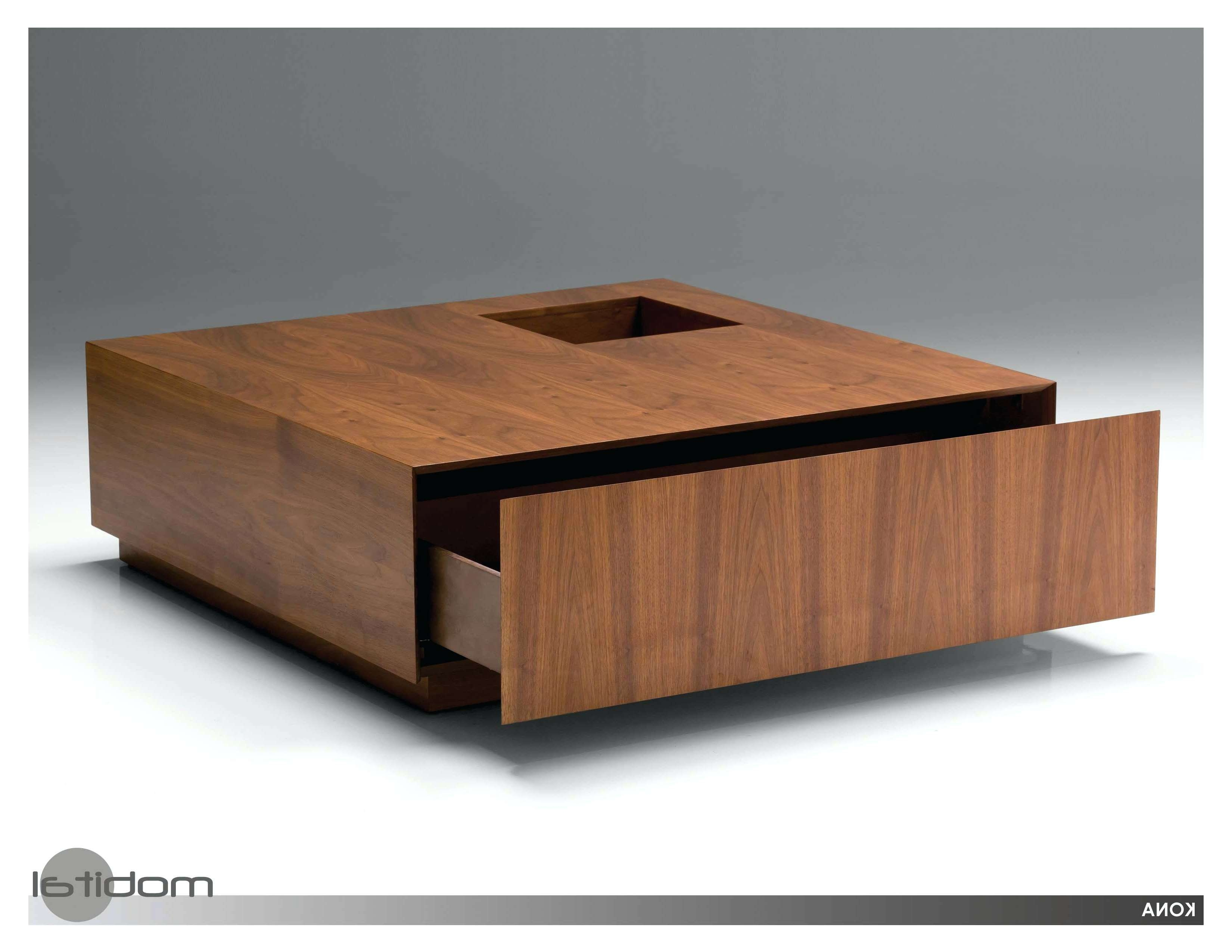 Coffee Tables : Coffee Table Coaster Lift Top Oak With Drawer Inside Most Popular Low Coffee Tables With Drawers (View 16 of 20)