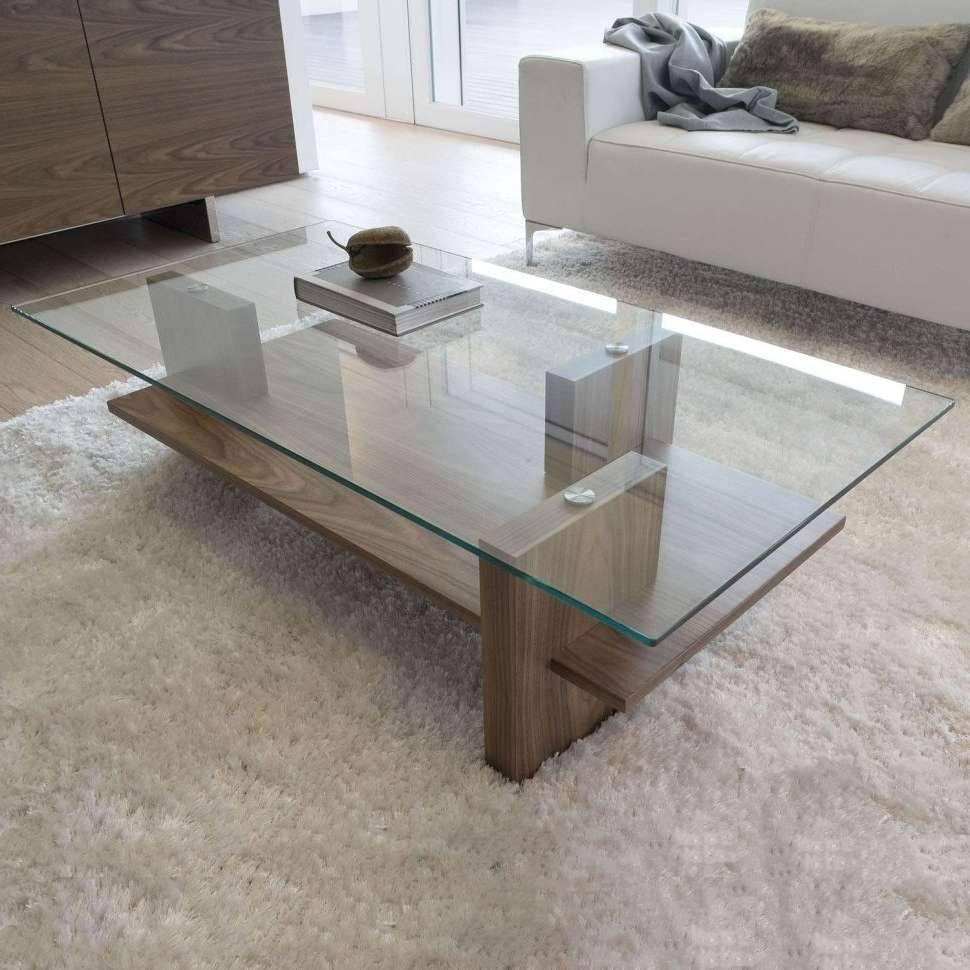 Coffee Tables : Coffee Table Foosball With Stools And Pertaining To Current Big Coffee Tables (View 13 of 20)