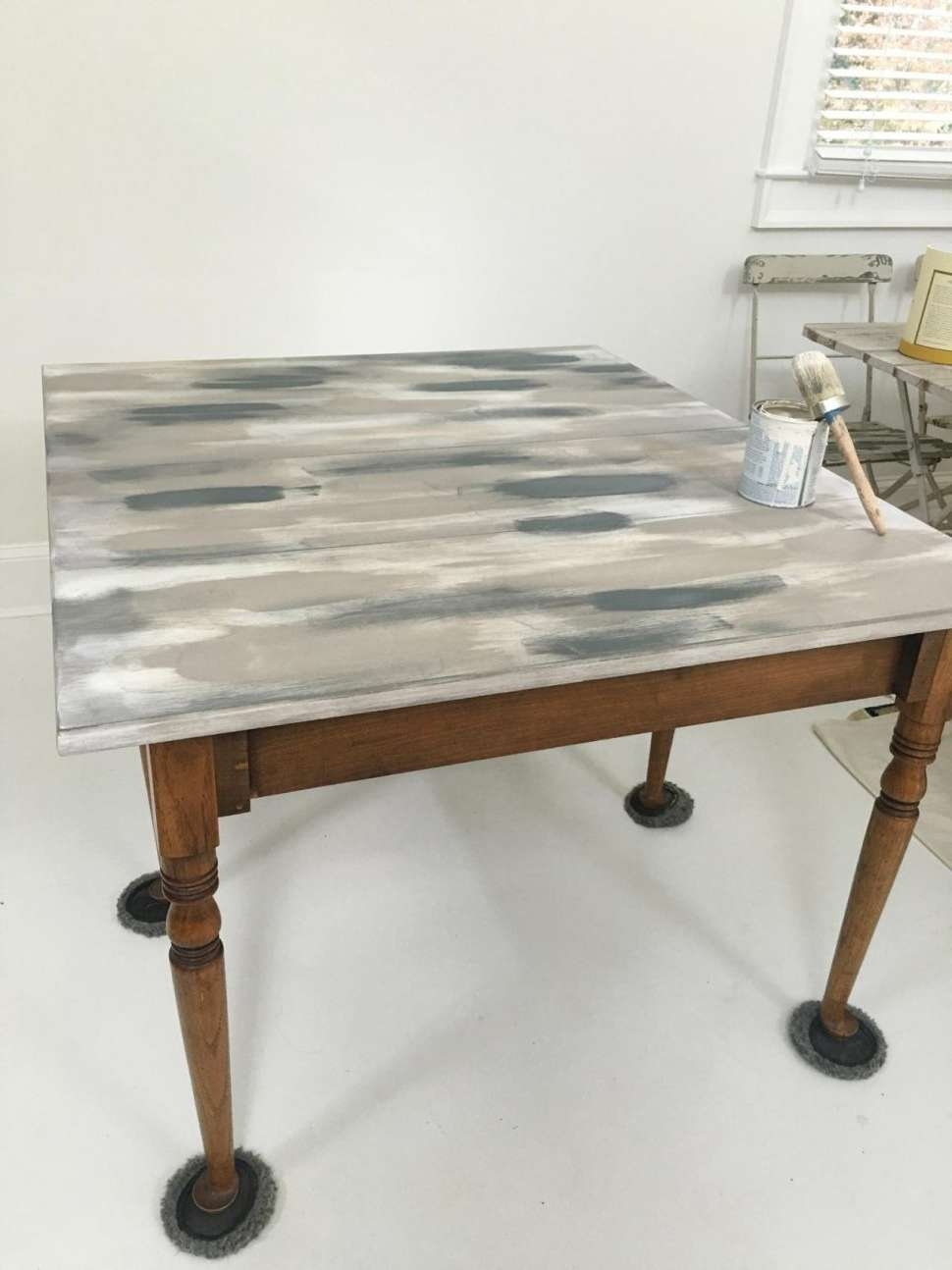 Coffee Tables : Coffee Table To Dining Ways Reuse And Redo Diy Inside Well Known Coffee Table Dining Table (View 5 of 20)