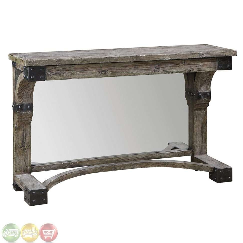 Coffee Tables : Distressed End Tables Diy Grey Wood Table Coffee Pertaining To Preferred Funky Coffee Tables (View 3 of 20)