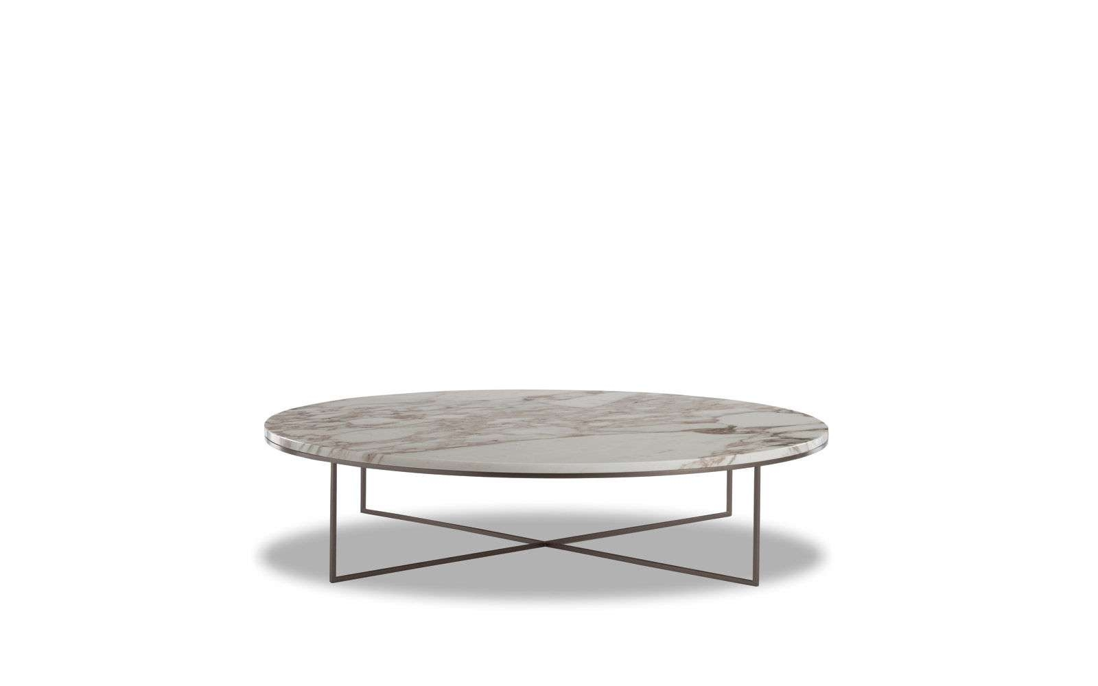 Coffee Tables – En (View 3 of 20)