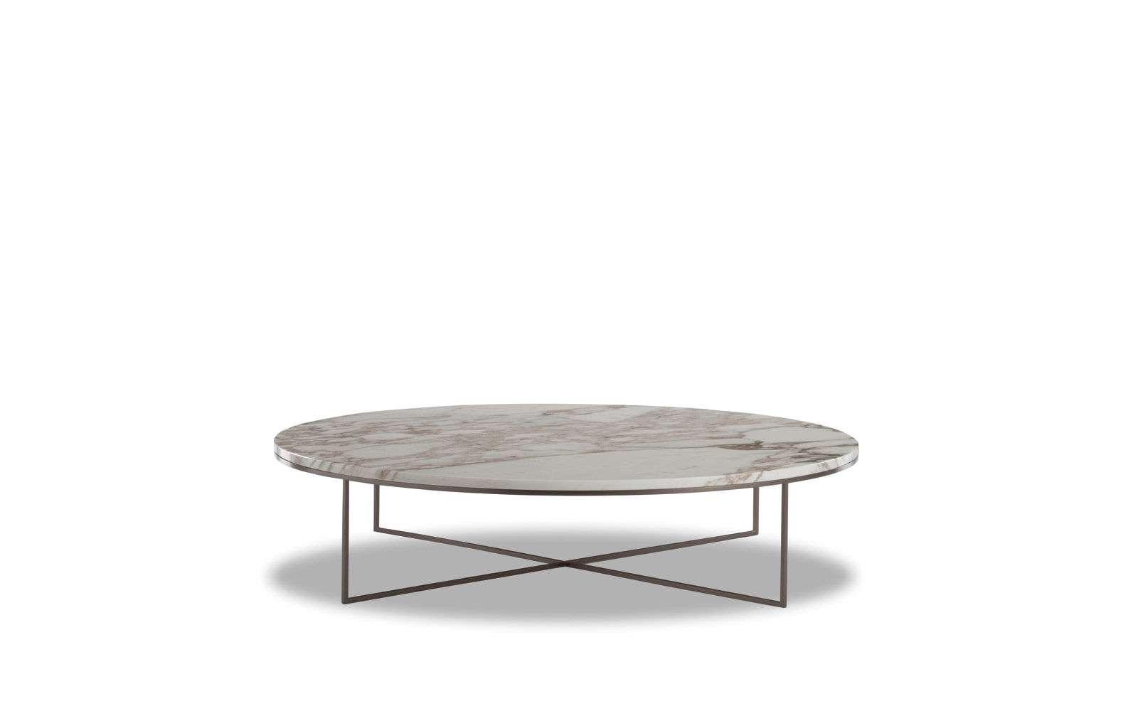 Coffee Tables – En (View 9 of 20)