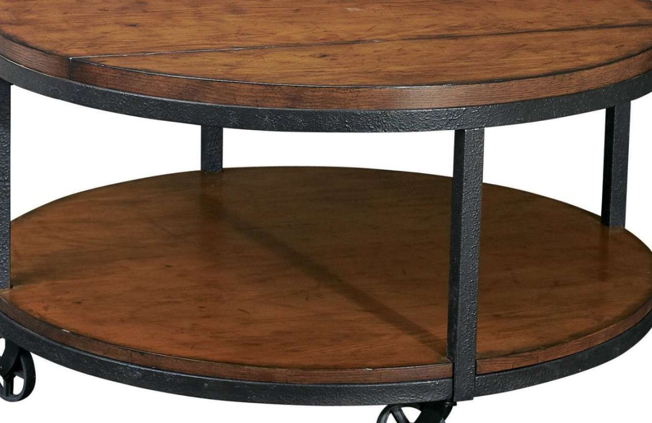 Coffee Tables : Extra Large Square Coffee Table Engaging Extra Intended For Fashionable Very Large Coffee Tables (View 4 of 20)