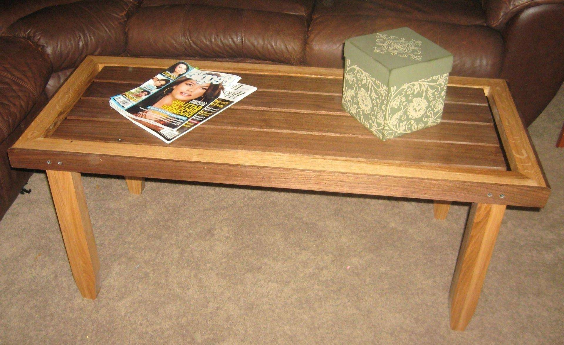 Coffee Tables : Floating Glass Top Coffee Table Balloon With Best And Newest Floating Glass Coffee Tables (View 8 of 20)
