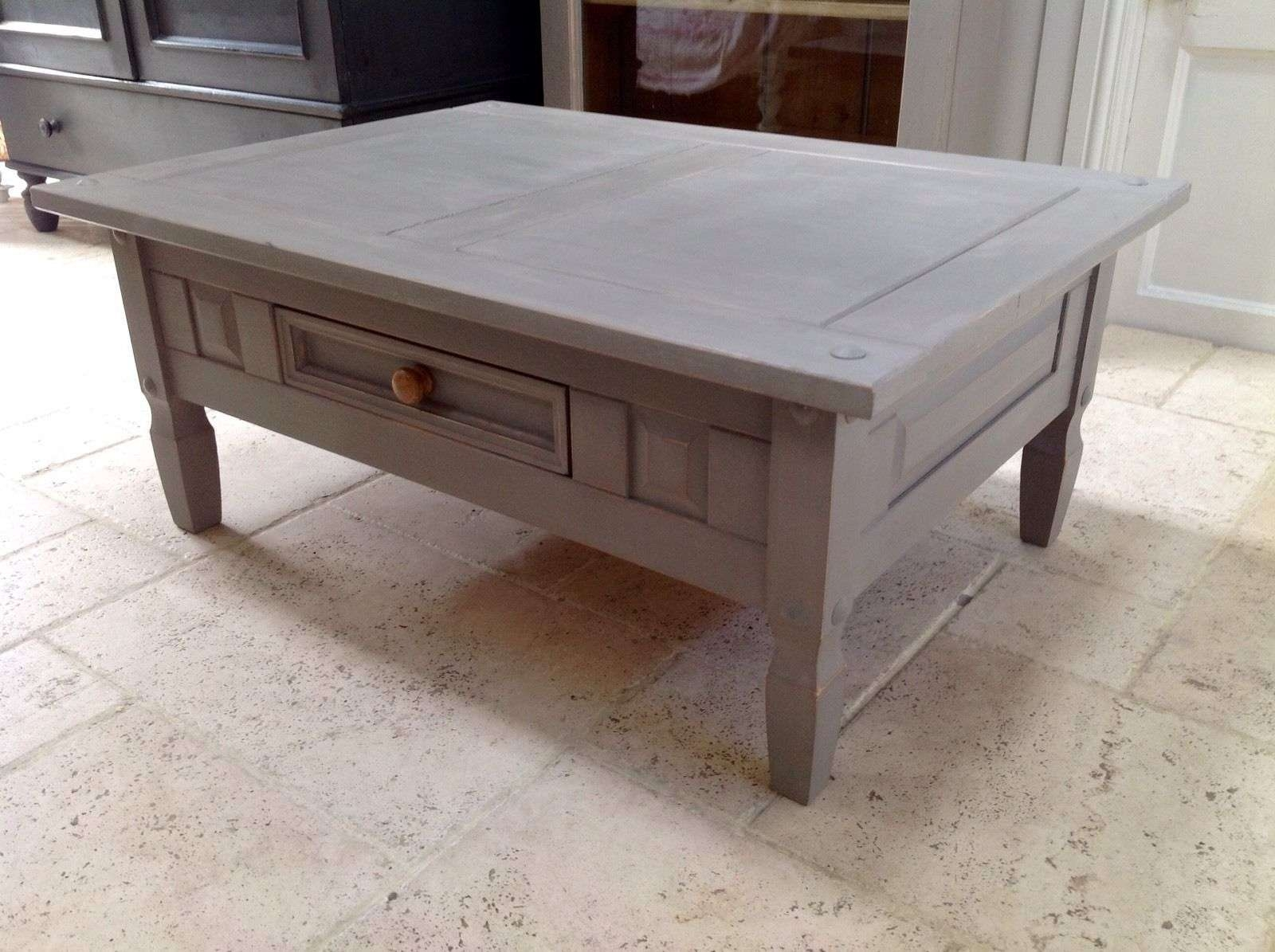 Coffee Tables : French Country Coffee Table Large Size Of Accent Throughout Newest Grey Coffee Tables (View 5 of 20)