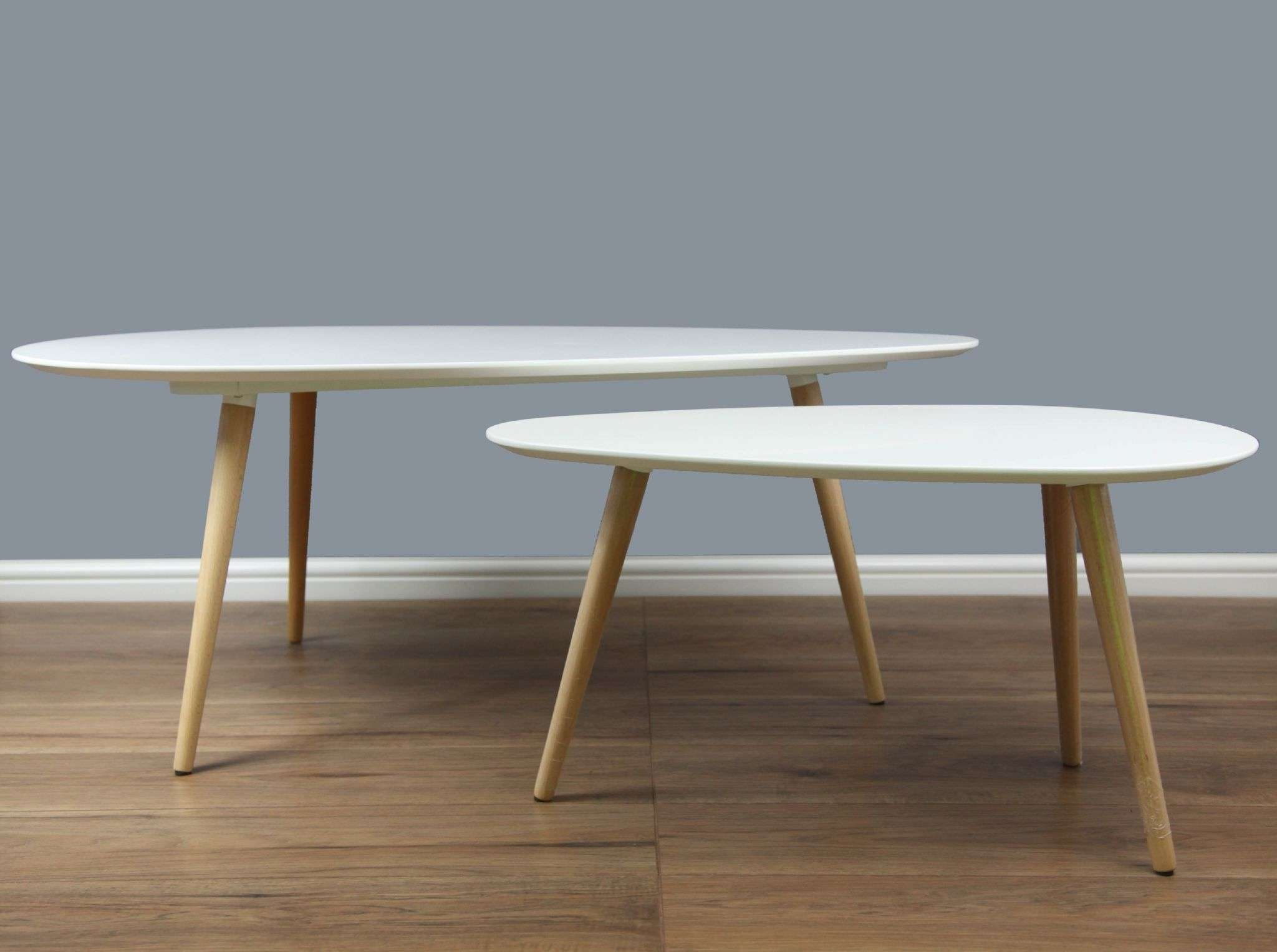 Coffee Tables : Glass Nest Of Tables Piece Nesting Metal Round In Most Up To Date Nest Coffee Tables (View 2 of 20)