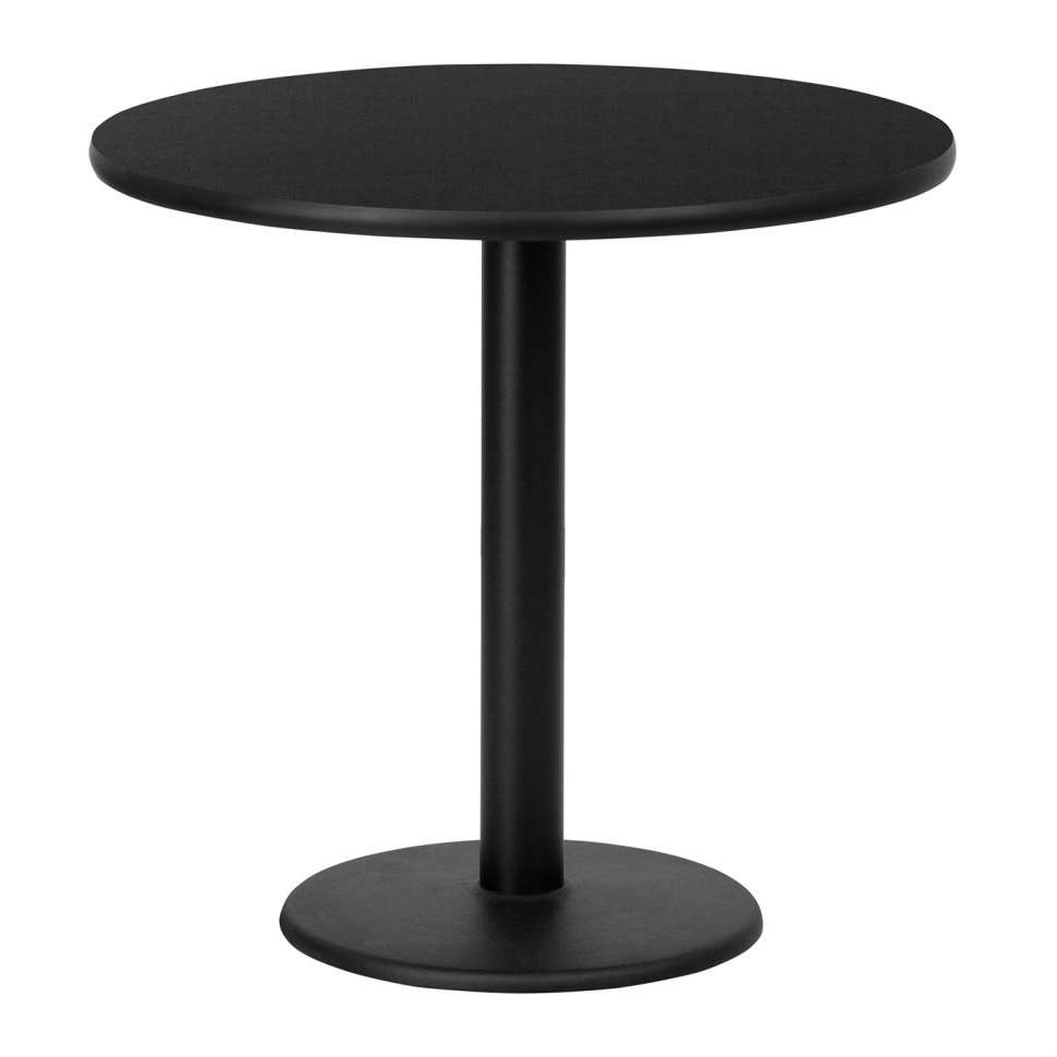 Featured Photo of High Coffee Tables