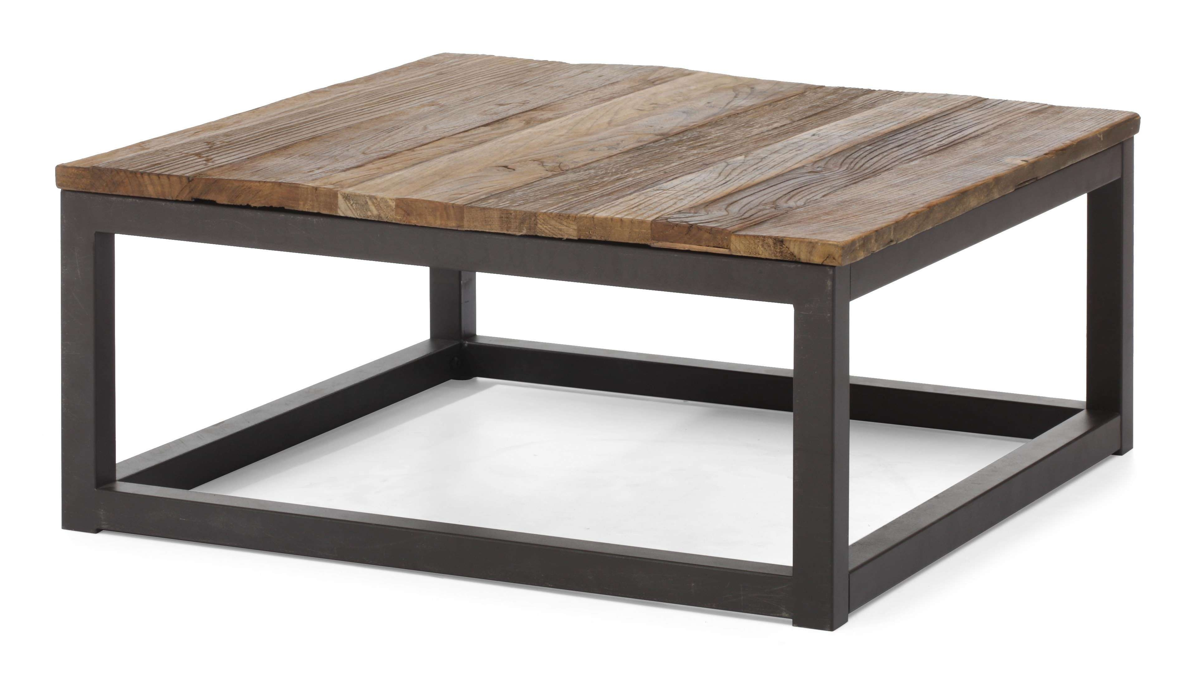 Coffee Tables Ideas: Awesome Cheap Wood Coffee Table Sets Living Regarding Most Popular Cheap Wood Coffee Tables (View 8 of 20)