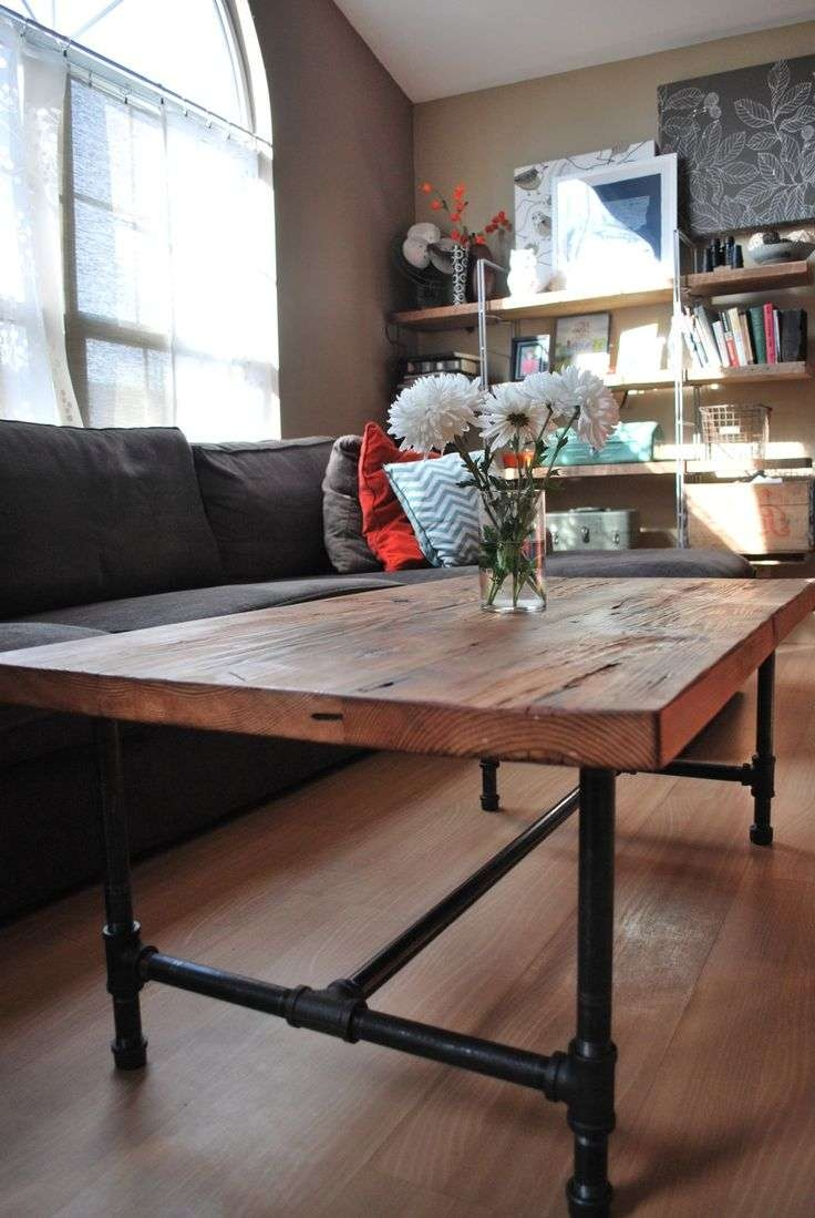 Coffee Tables Ideas: Top Convertible Coffee Dining Table Uk Throughout Most Current High Coffee Tables (View 6 of 20)