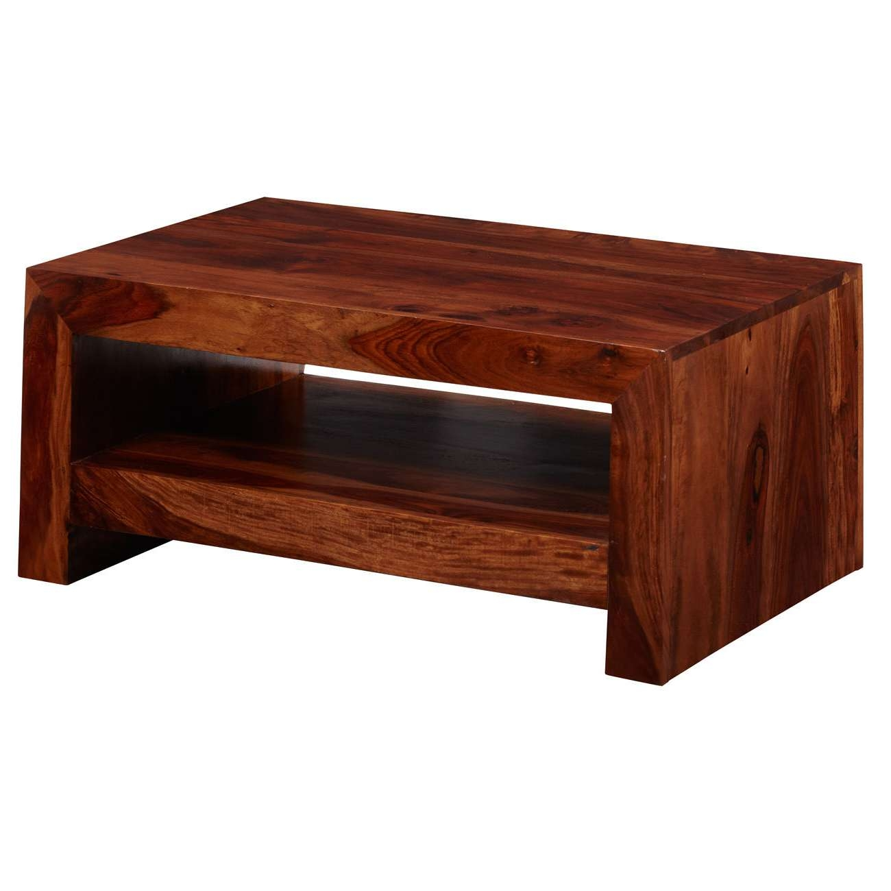 Coffee Tables Ideas: Top Hardwood Coffee Table Plans Sculpture In Most Up To Date Quality Coffee Tables (View 5 of 20)