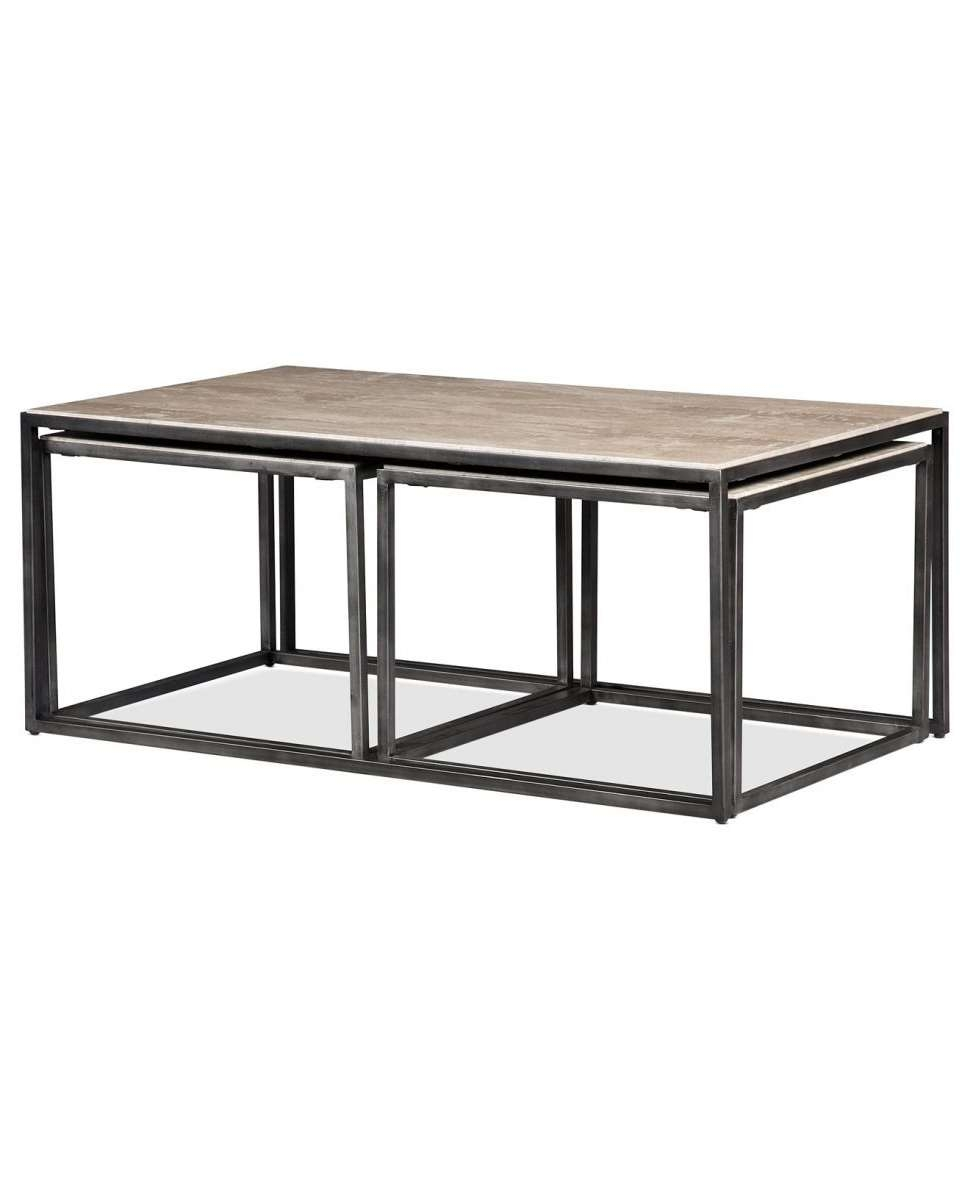 Coffee Tables : Ikea Glass Desk Floating Bedside Table Base Square Regarding Fashionable Floating Glass Coffee Tables (Gallery 11 of 20)