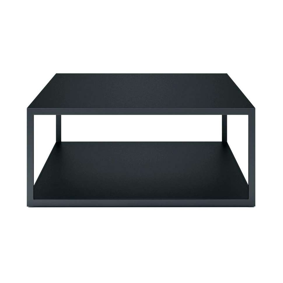 Coffee Tables : Ikea Square Coffee Table Large Round Hemnes Black For Most Recent Large Low White Coffee Tables (View 5 of 20)