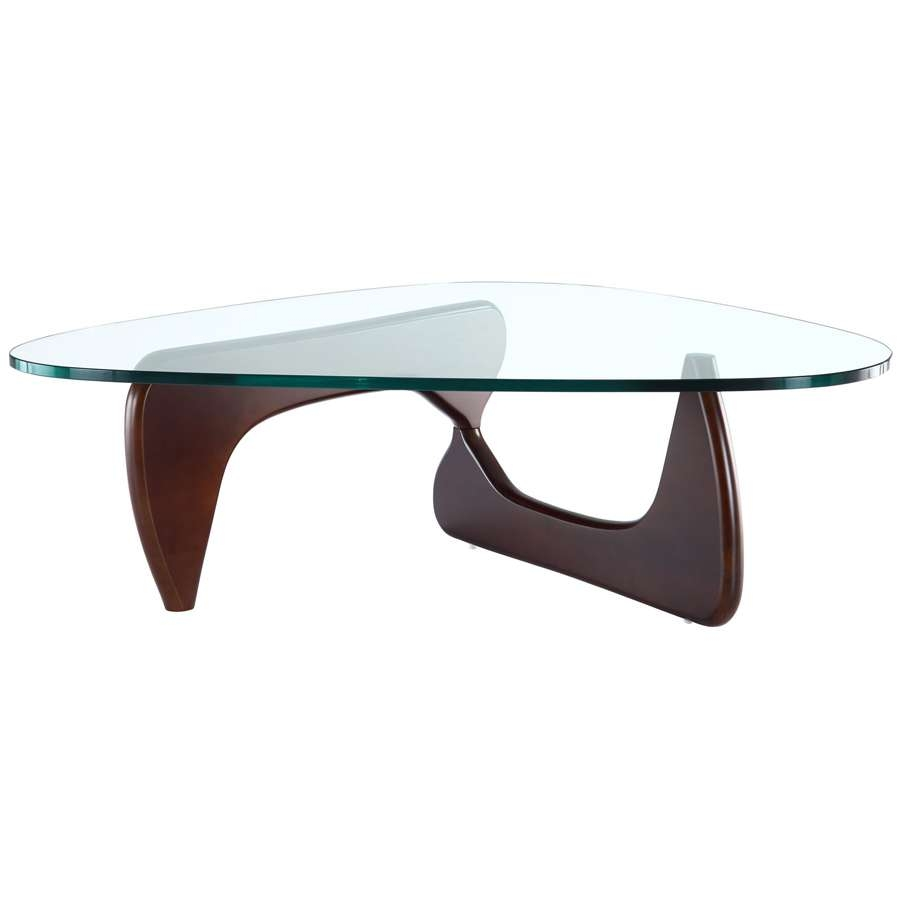 Coffee Tables In Recent Wayfair Glass Coffee Tables (View 4 of 20)