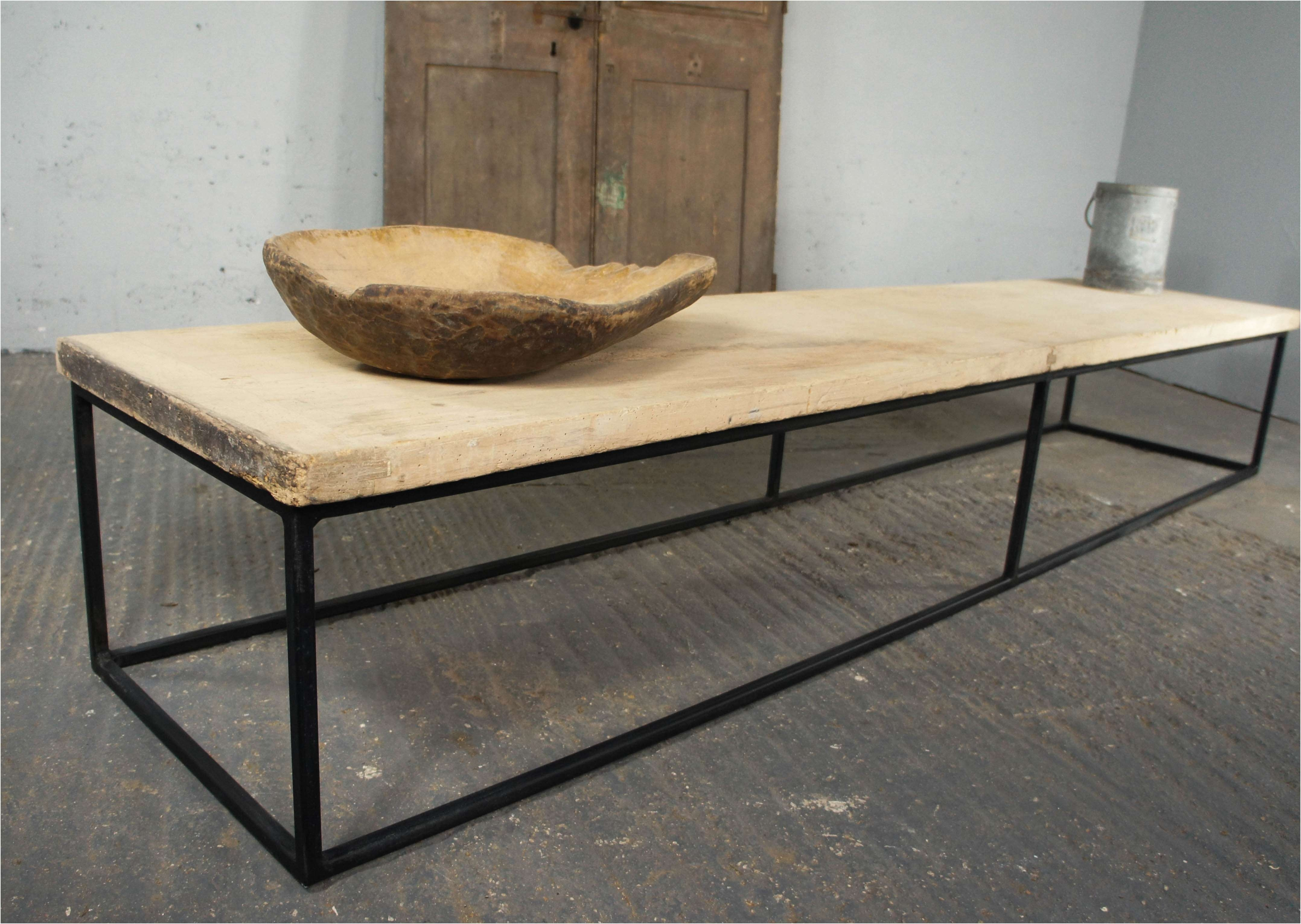 Coffee Tables : Industrial Coffee Table With Drawers Diy Metal Regarding Most Recently Released Low Industrial Coffee Tables (View 10 of 20)