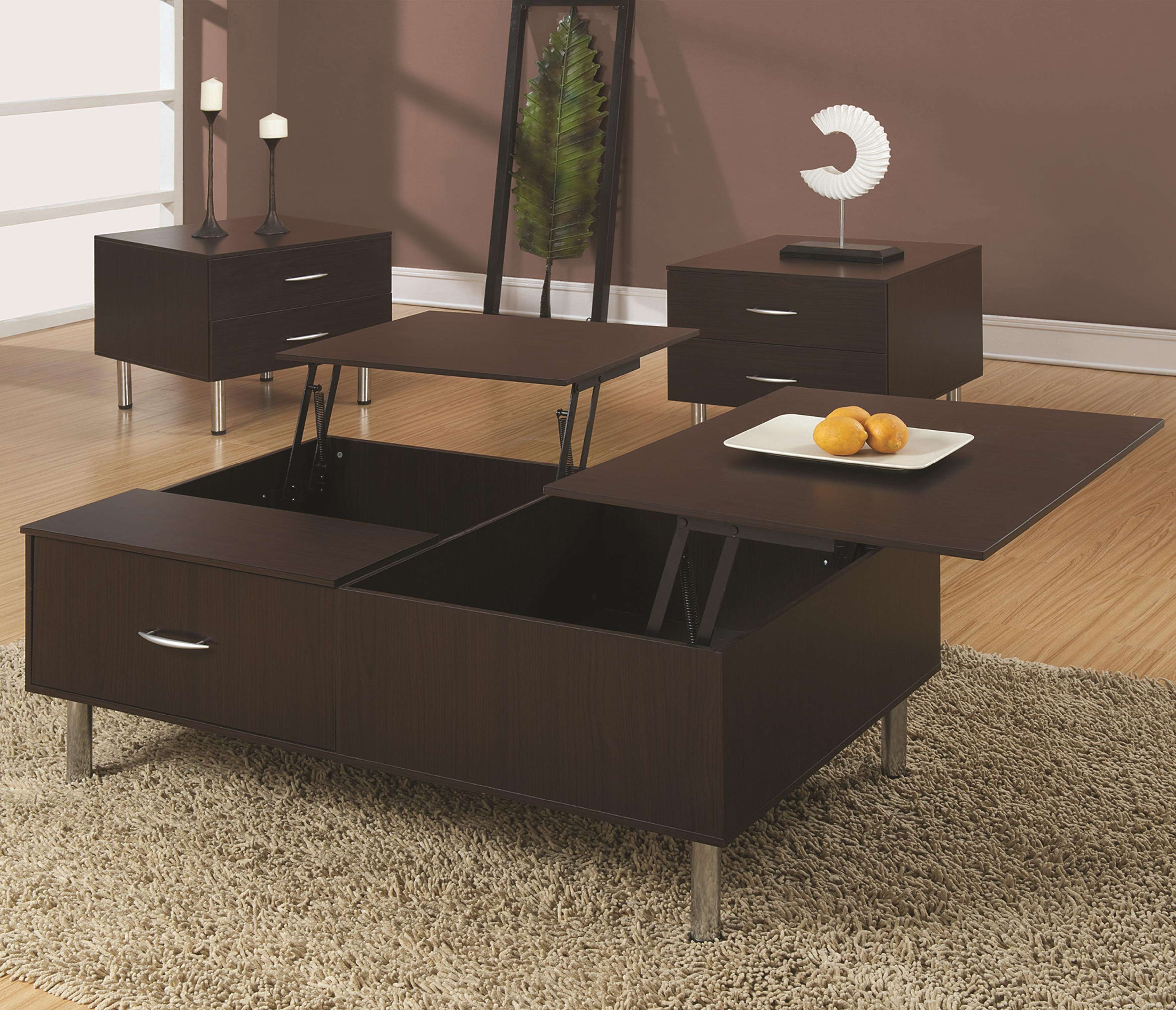 Coffee Tables : Lift Top Coffee Table Ikea Luxury Design Of Throughout  Fashionable Raise Up Coffee