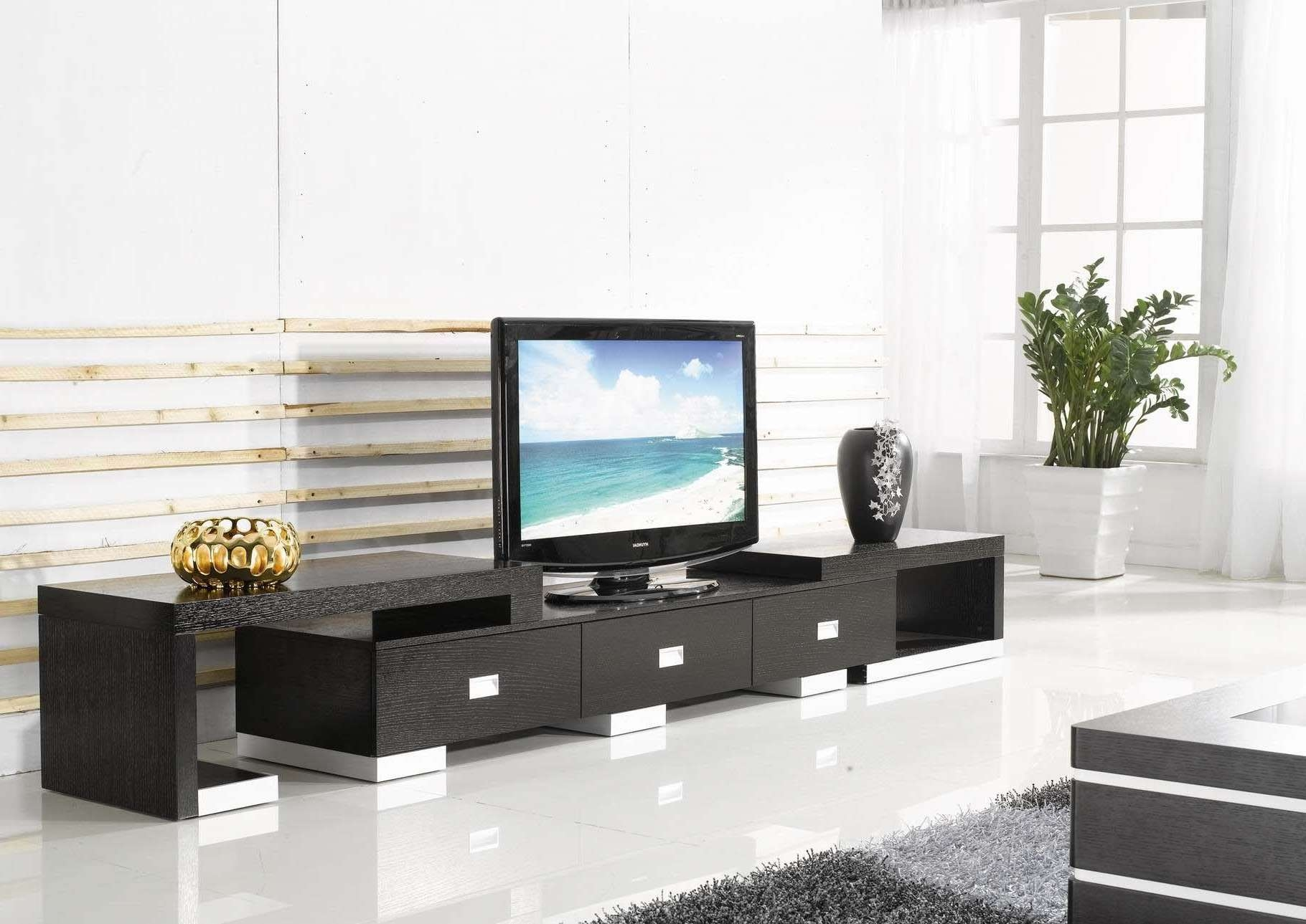 Coffee Tables : Living Room Coffee Table Sets Small Occasional Pertaining To Tv Cabinets And Coffee Table Sets (View 12 of 20)