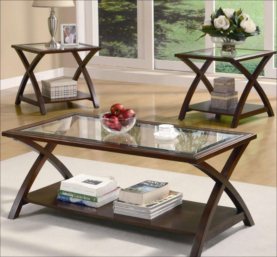 Coffee Tables : Matching Tv Stand And Coffee Table Coffee Tables Regarding Best And Newest Matching Tv Unit And Coffee Tables (View 13 of 20)