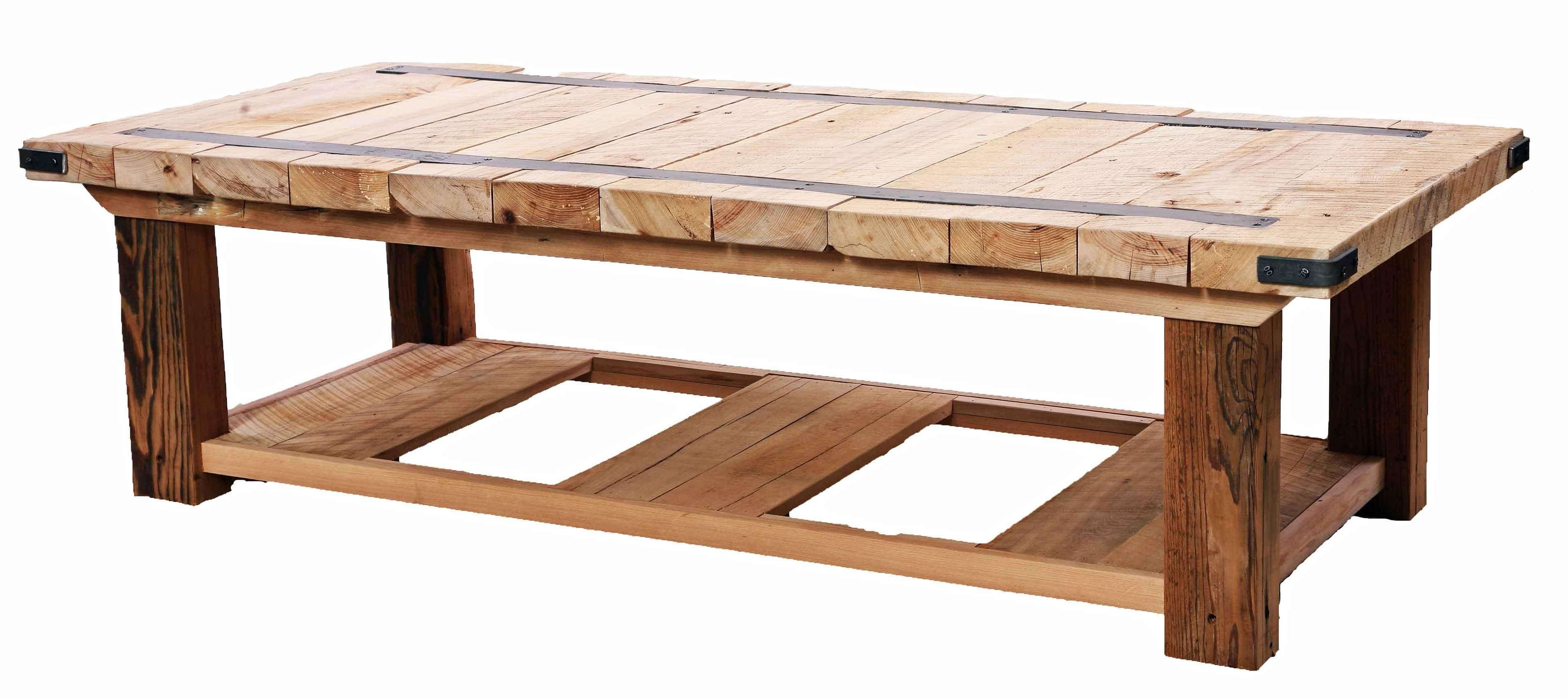 Coffee Tables : Mid Century Modern Sofa Table Homemade Coffee Legs Intended For Widely Used Coffee Tables With Rounded Corners (View 8 of 20)