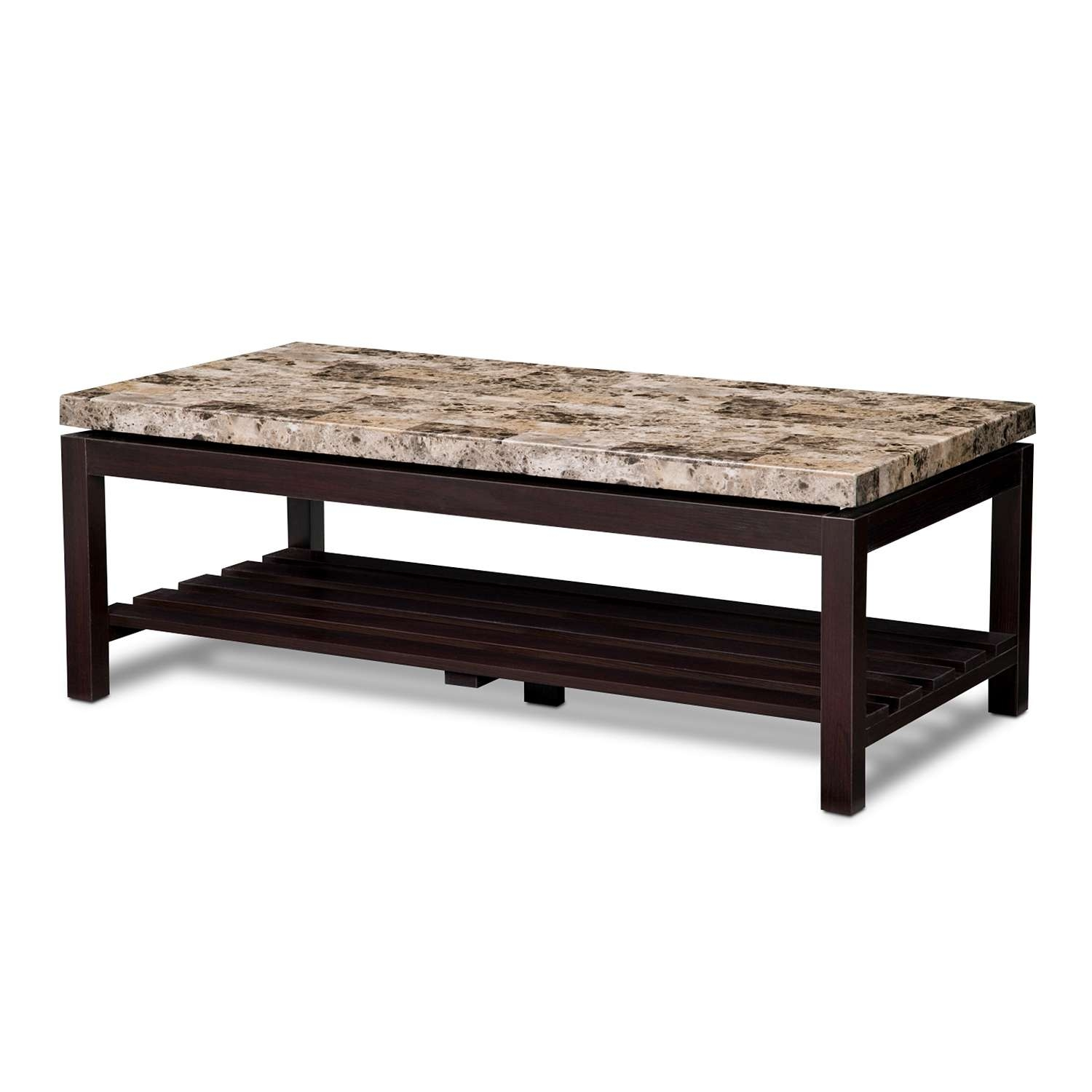 Coffee Tables : Nornas Coffee Table Pine Average Size Tables Glass With Recent Extra Long Coffee Tables (View 7 of 20)