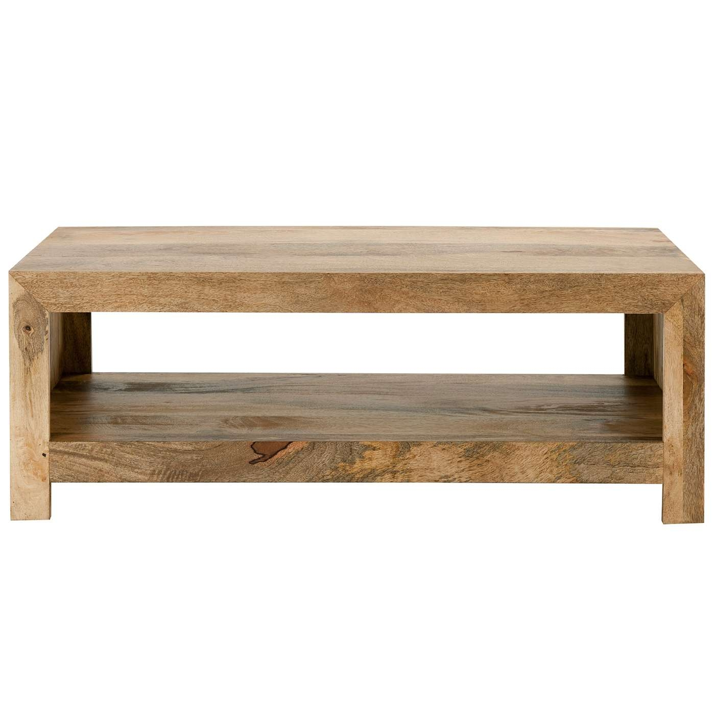 Coffee Tables : Off Ikea String Coffee Table With Casters Tables Pertaining To Well Known Cheap Oak Coffee Tables (View 5 of 20)
