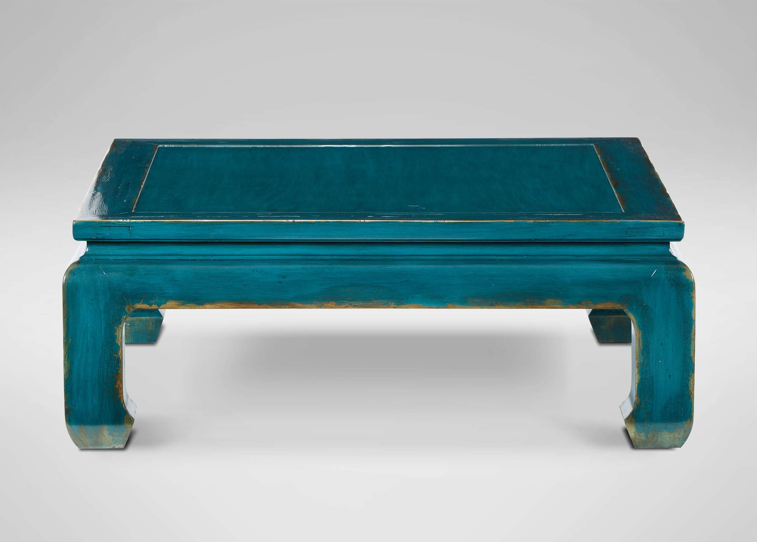 Coffee Tables Regarding Favorite Square Coffee Tables (View 19 of 20)