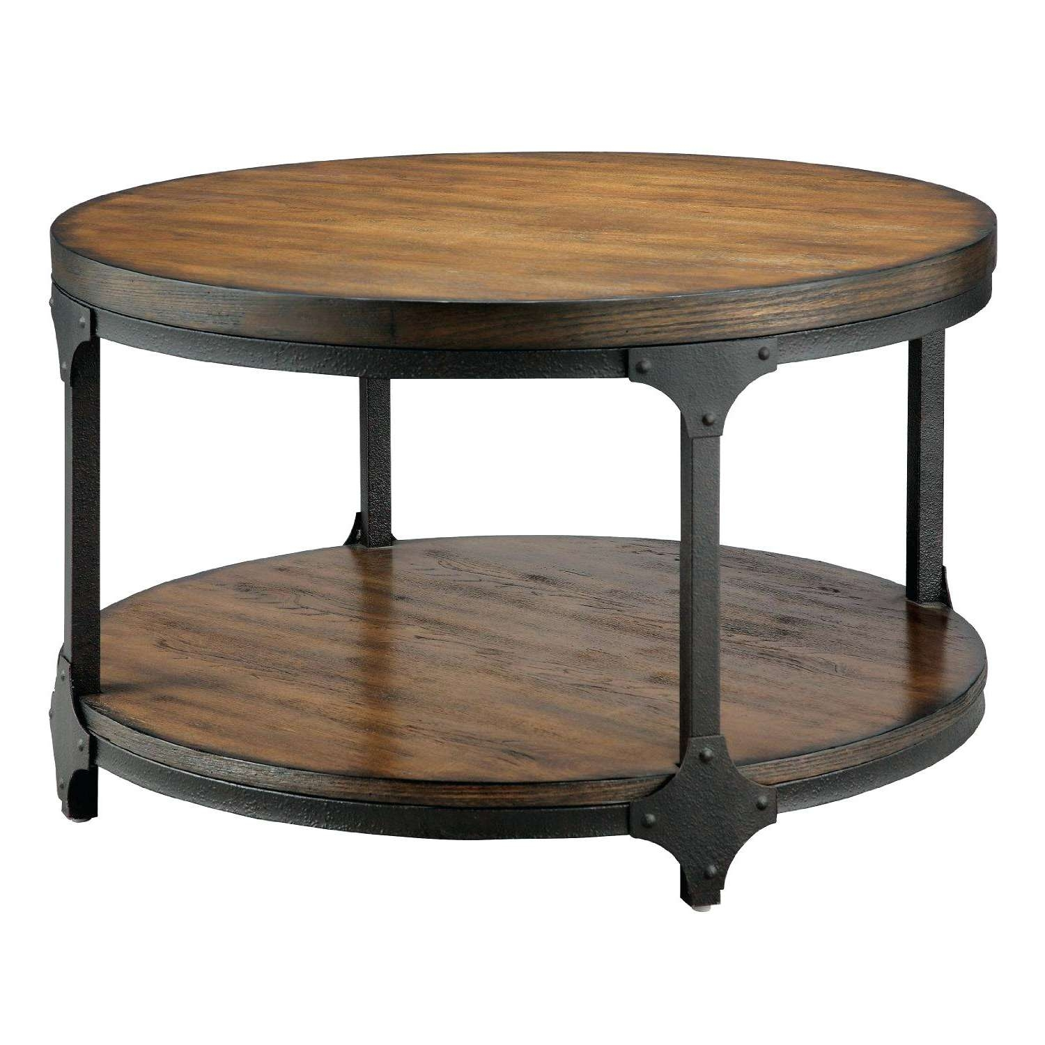 Coffee Tables : Side Table Antique Occasional Tables For Sale With Favorite Round Beech Coffee Tables (View 12 of 20)