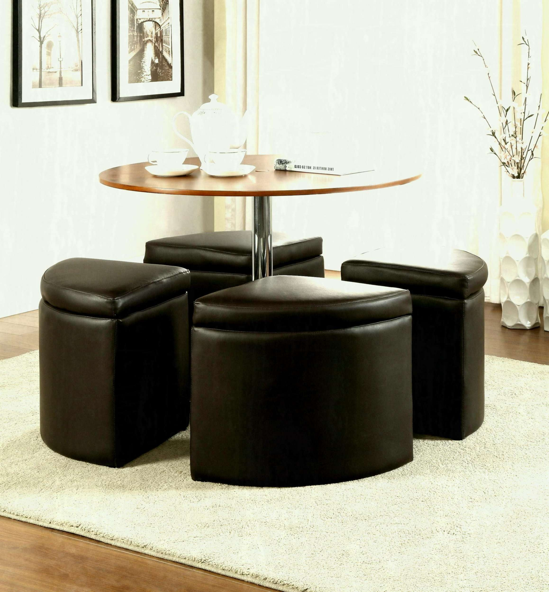Coffee Tables Side Table Thin End – Antique Paint Livingroom With Newest Coffee Tables And Side Table Sets (View 6 of 20)