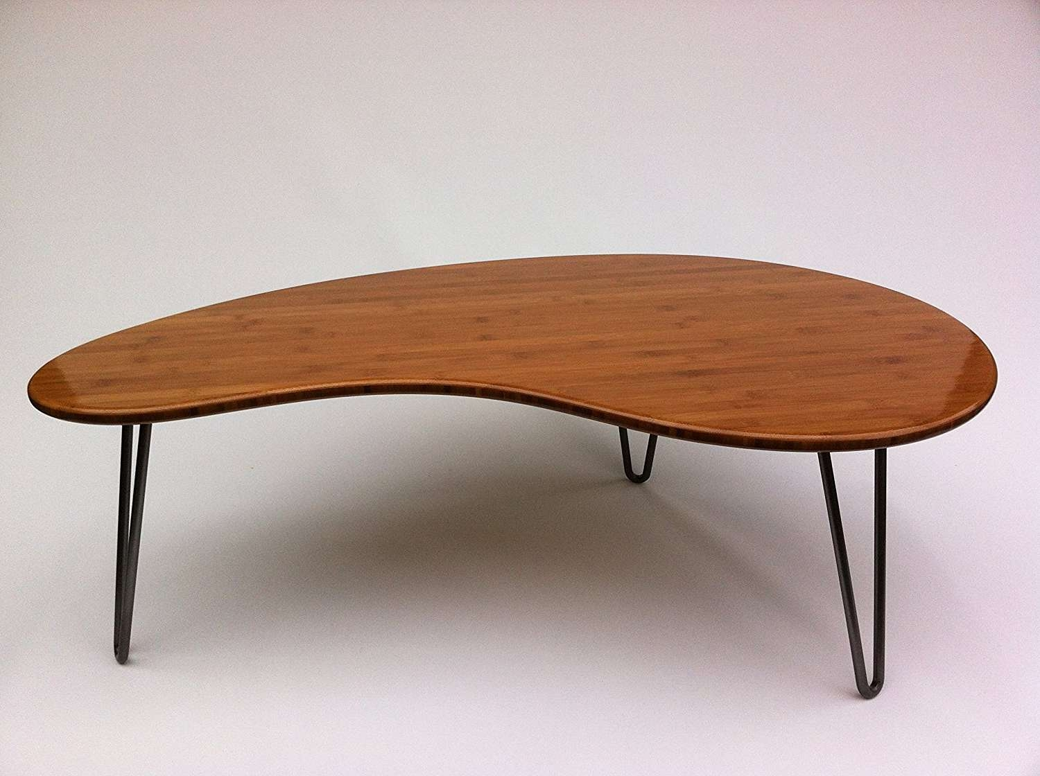 Coffee Tables : Small Oval Coffee Table Black Oval Coffee Table In Widely Used Coffee Tables With Oval Shape (View 5 of 20)