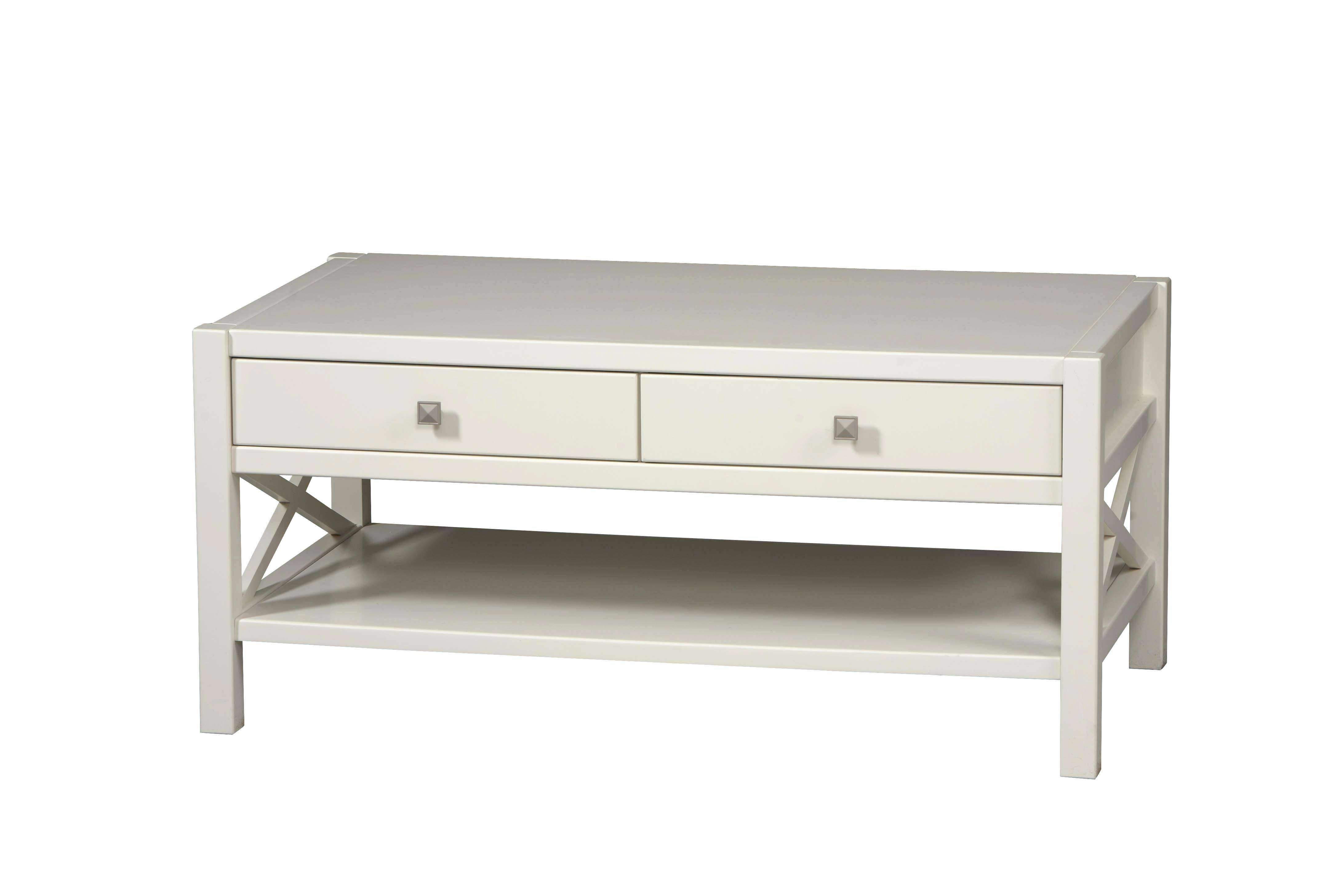 Coffee Tables : Small Square Coffee Table With Storage Narrow Within Widely Used Narrow Coffee Tables (View 13 of 20)