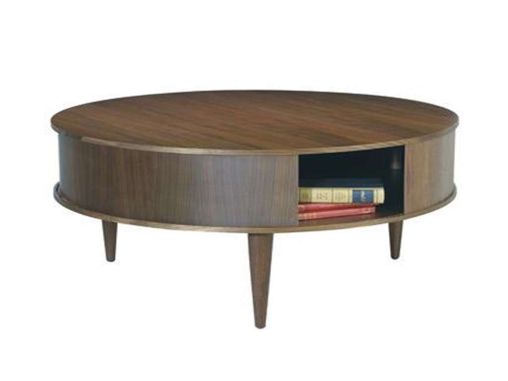 Coffee Tables : Splendid Cheap Coffee Table Sets Rustic Round Throughout Popular Large Low Rustic Coffee Tables (View 8 of 20)