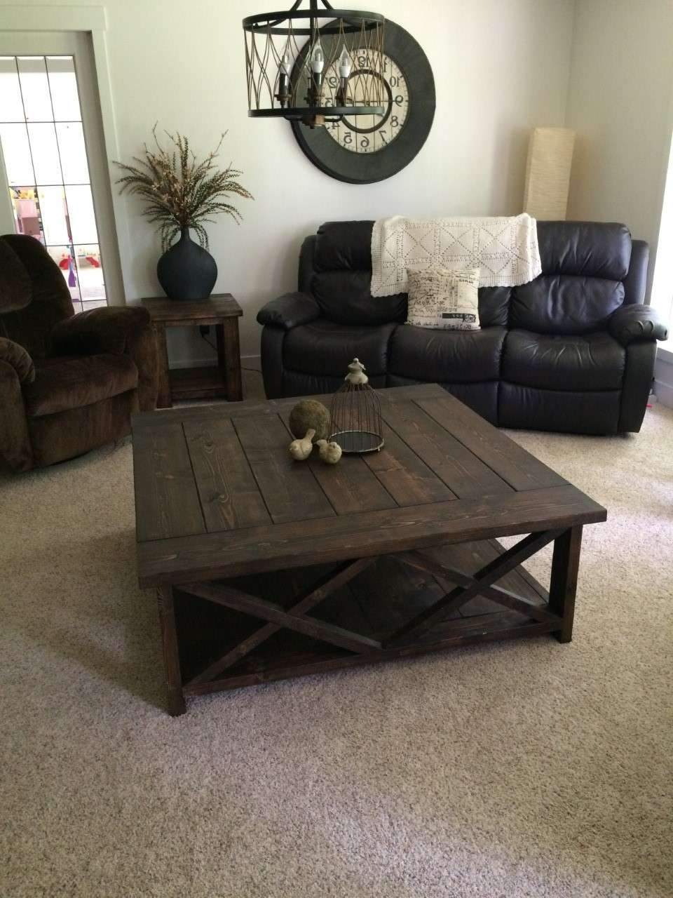 Coffee Tables : Splendid Espresso Coffee Table With Lift Top Throughout Recent Espresso Coffee Tables (View 4 of 20)
