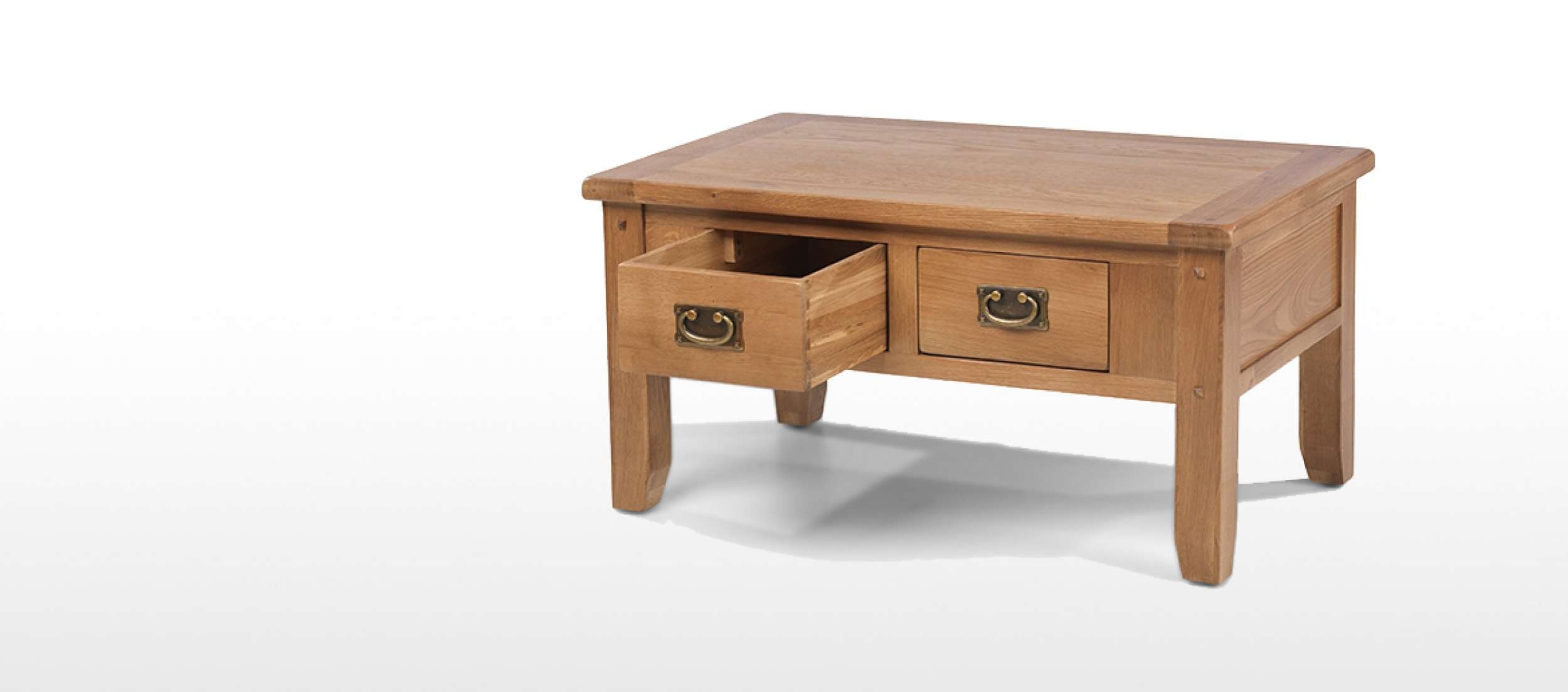 Coffee Tables : Splendid Good Wood Coffee Table Scandinavian Pertaining To Fashionable Small Oak Coffee Tables (View 5 of 20)