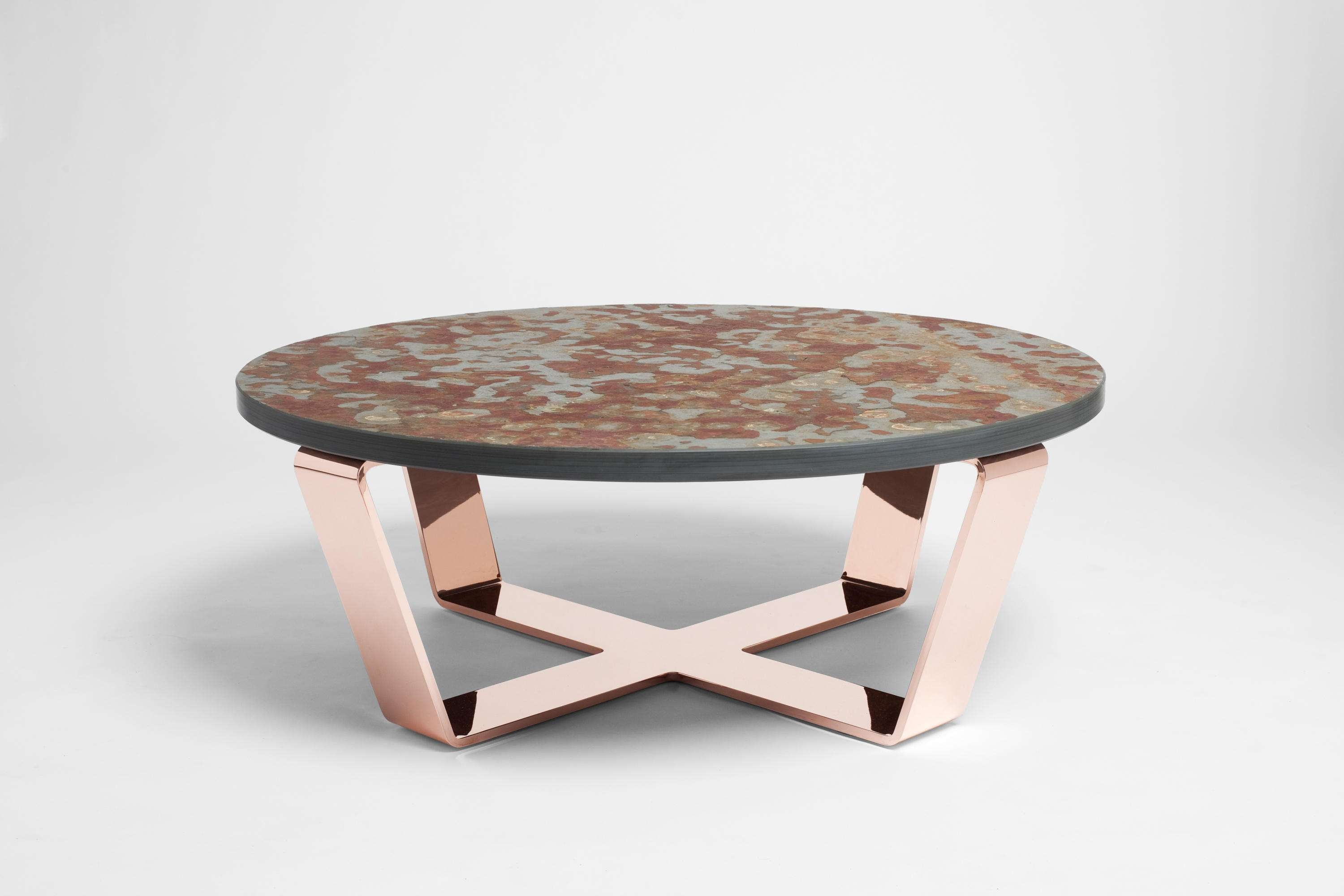 Coffee Tables : Splendid Square Coffee Table Solid Wood Fascinate Within Recent Solid Round Coffee Tables (View 20 of 20)