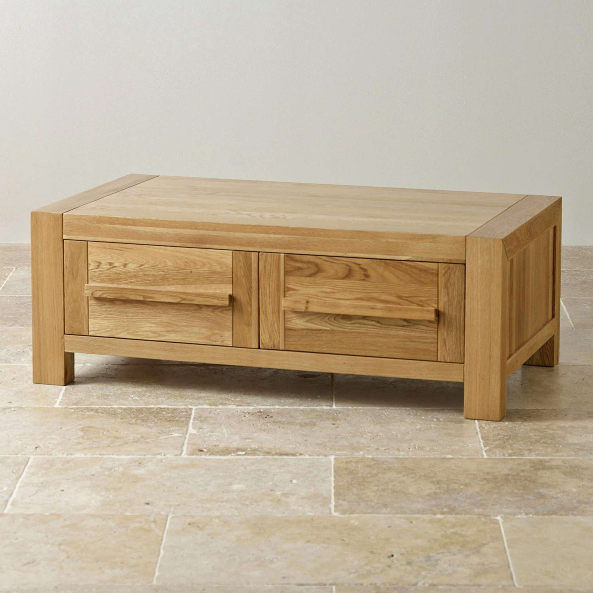 Coffee Tables : Square Coffee Table With Drawers Folding Small Pertaining To Preferred Low Coffee Tables With Drawers (View 9 of 20)
