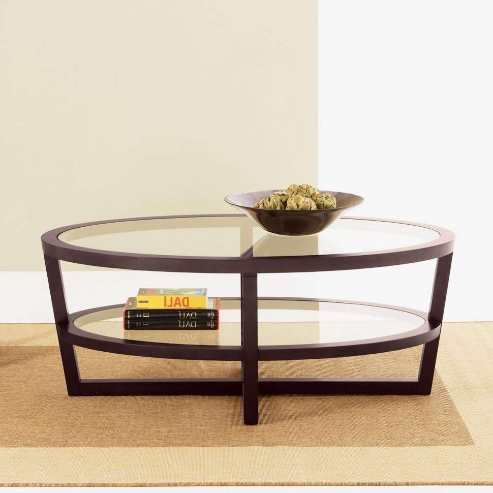 Coffee Tables : Stone End Tables Coffee Table With Storage And Intended For Widely Used Large Rectangular Coffee Tables (View 9 of 20)