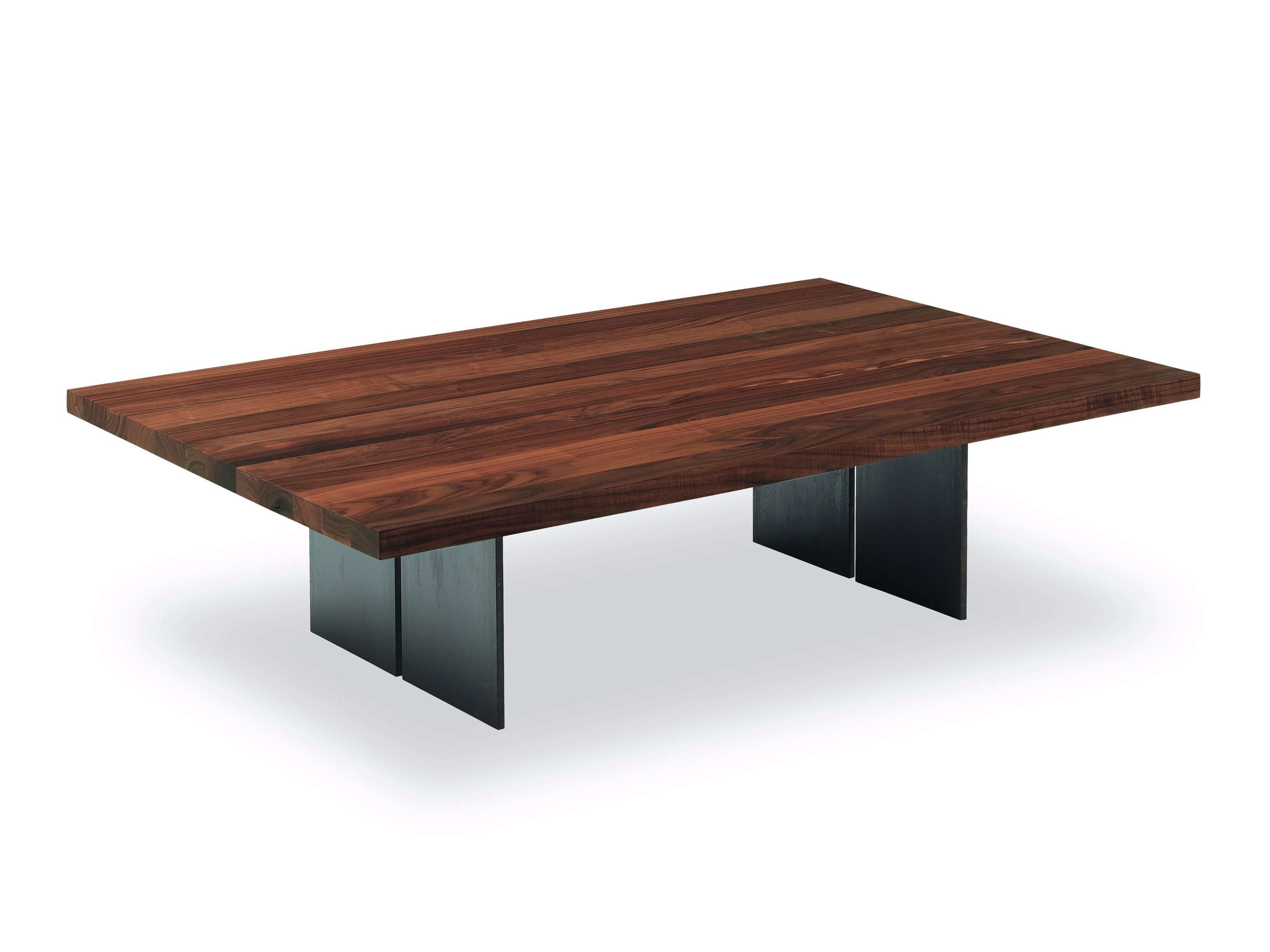 Coffee Tables : Tables For Sale Coffee Table Price Cheap Wooden With Most Recently Released Large Low Wood Coffee Tables (View 12 of 20)