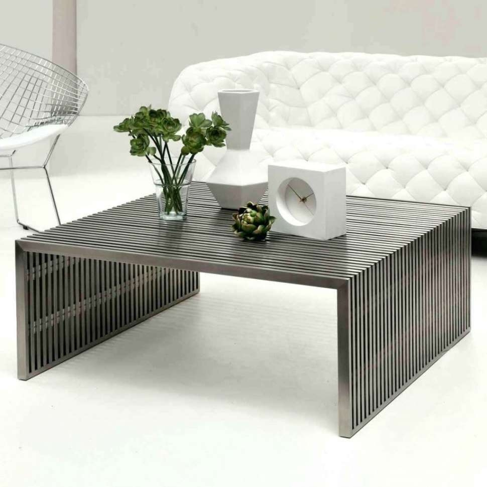Coffee Tables : Unusual Coffee Tables Rare Image Ideas Designer In 2018 Unusual Coffee Tables (View 7 of 20)