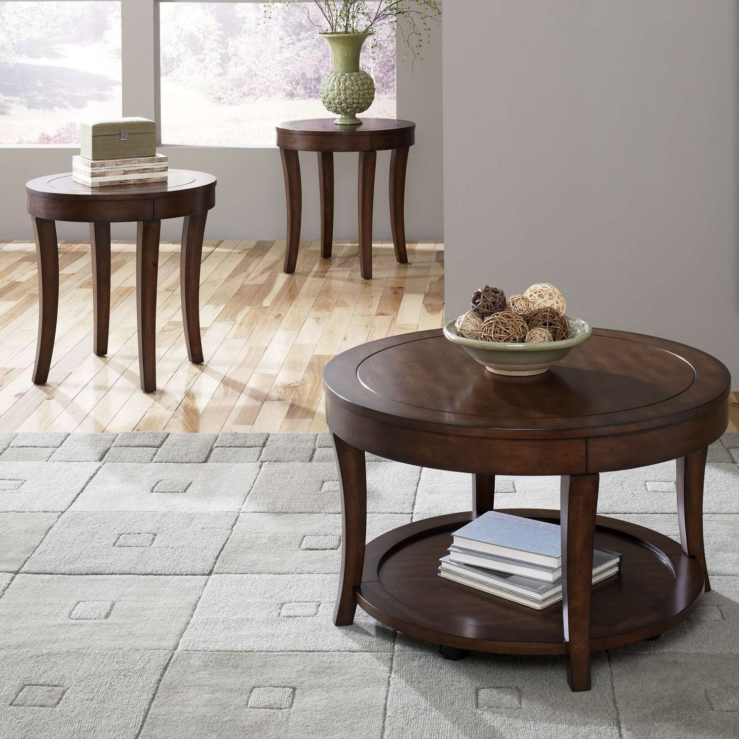 Coffee Tables : Viggo Round Glass Dining Table Reviews Wayfair Top With Regard To Widely Used Wayfair Glass Coffee Tables (View 12 of 20)