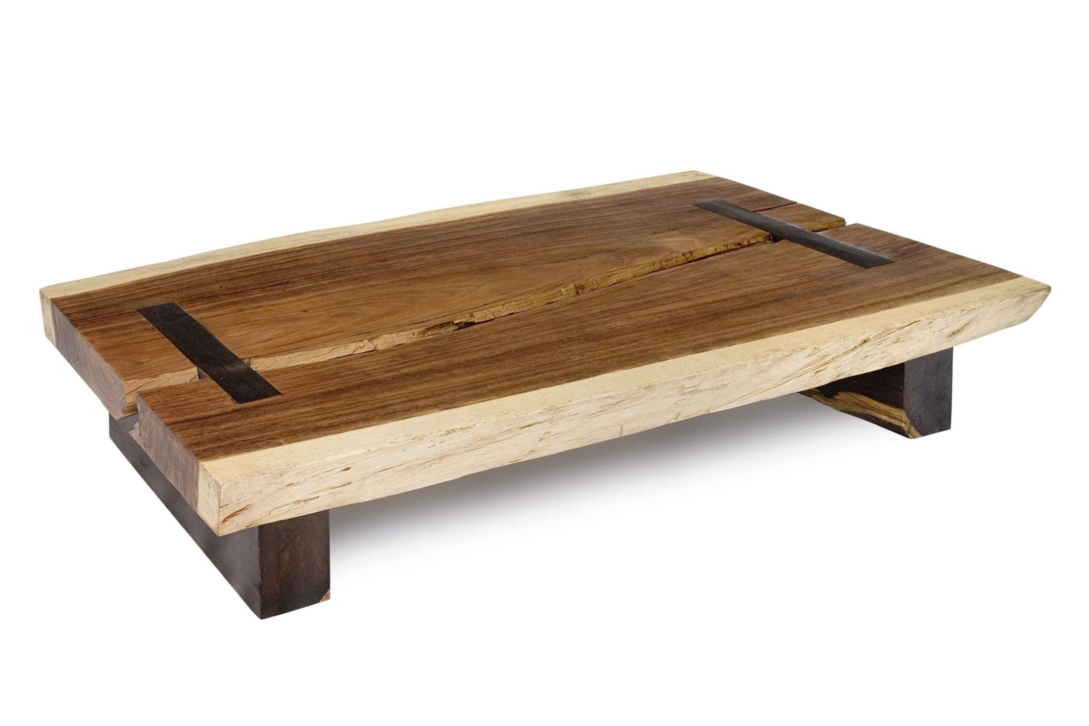 Coffee Tables : Wooden Coffee Table Legs Unusual Tables Acrylic In 2018 Unusual Wooden Coffee Tables (View 10 of 20)