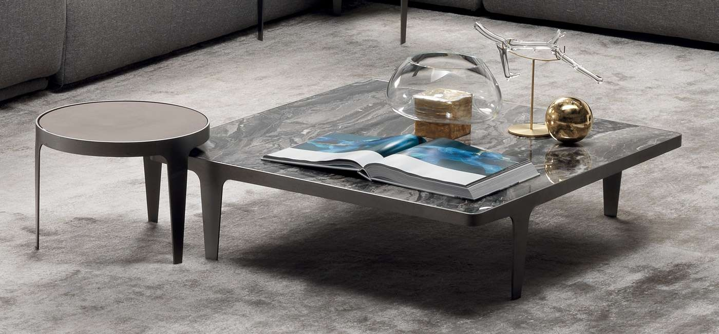 Coffee Tables (View 7 of 20)