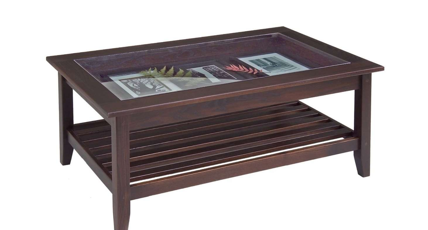 Coffeetable Regarding Popular Elephant Glass Top Coffee Tables (View 5 of 20)