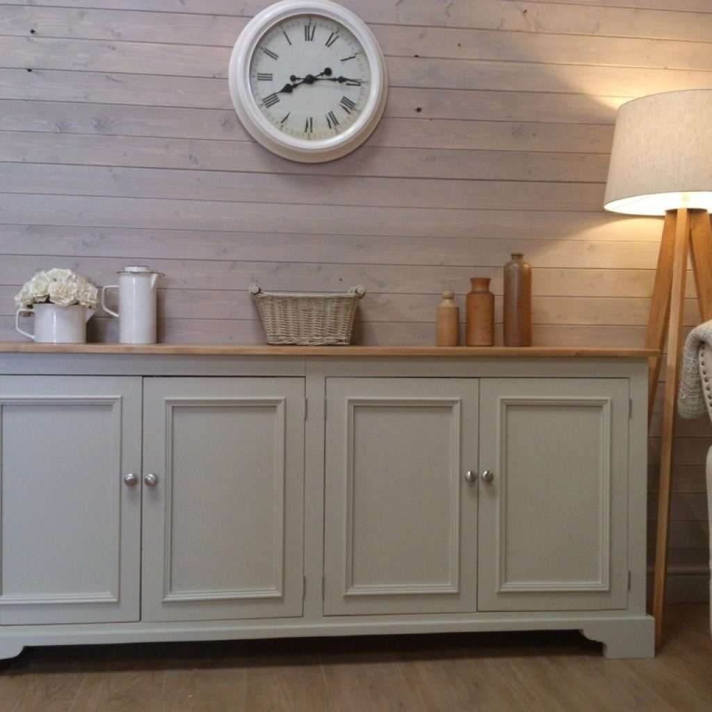 Collection Distressed Sideboards And Buffets – Buildsimplehome For Distressed Buffet Sideboards (View 5 of 20)
